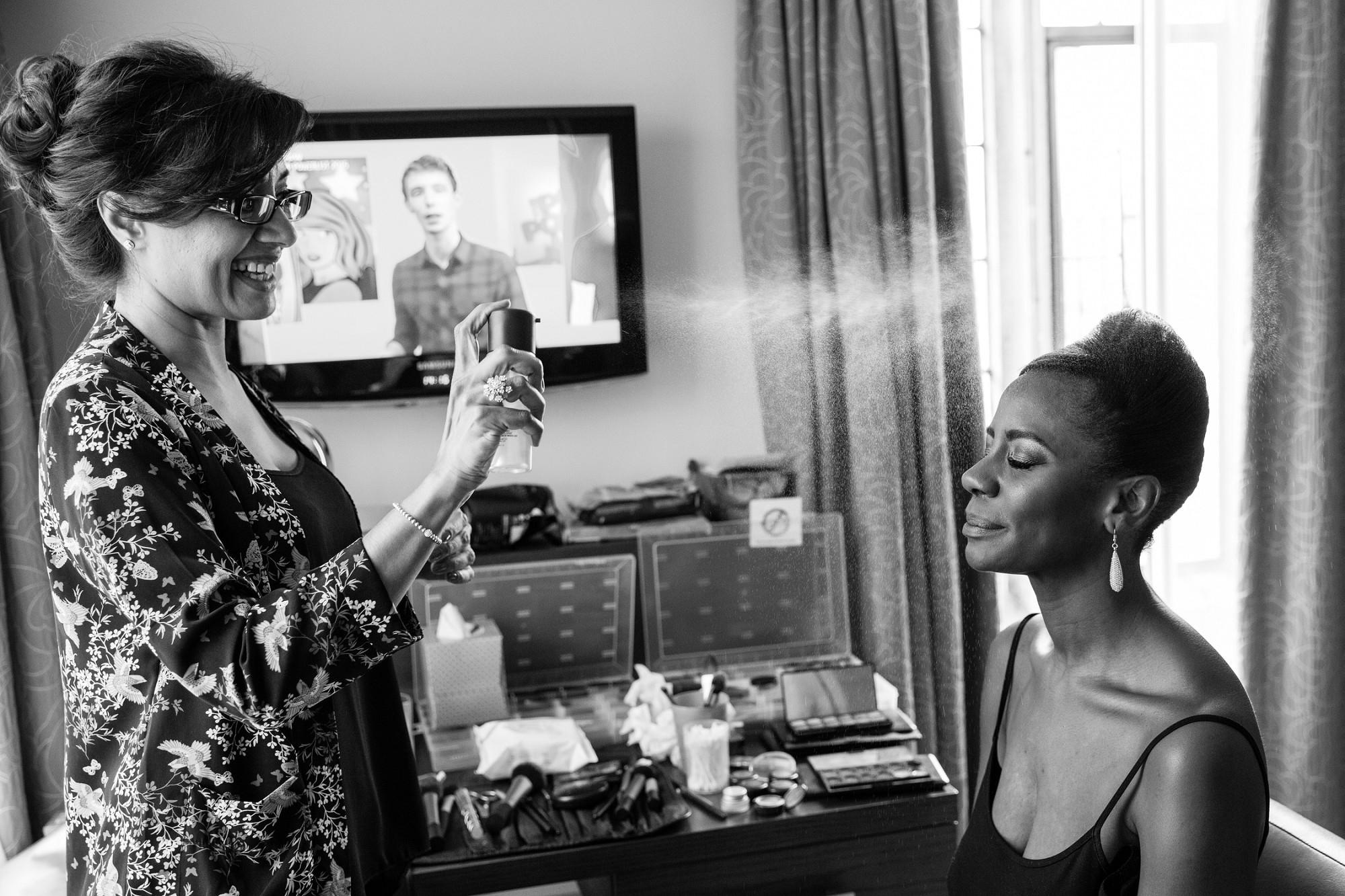Nneka & Darrol-21.jpg