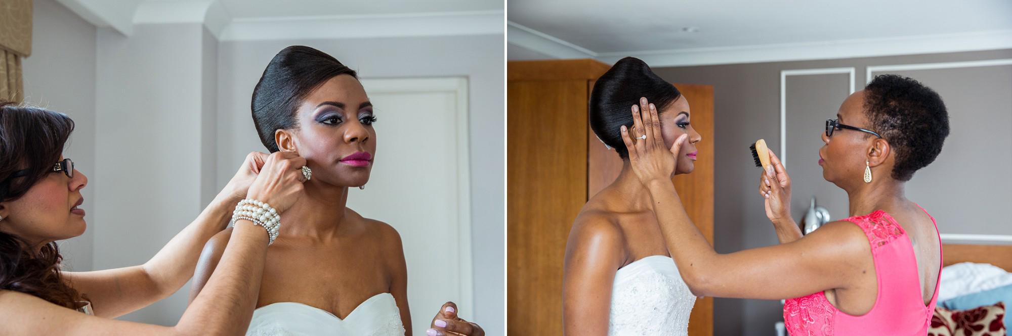 Nneka & Darrol-41.jpg