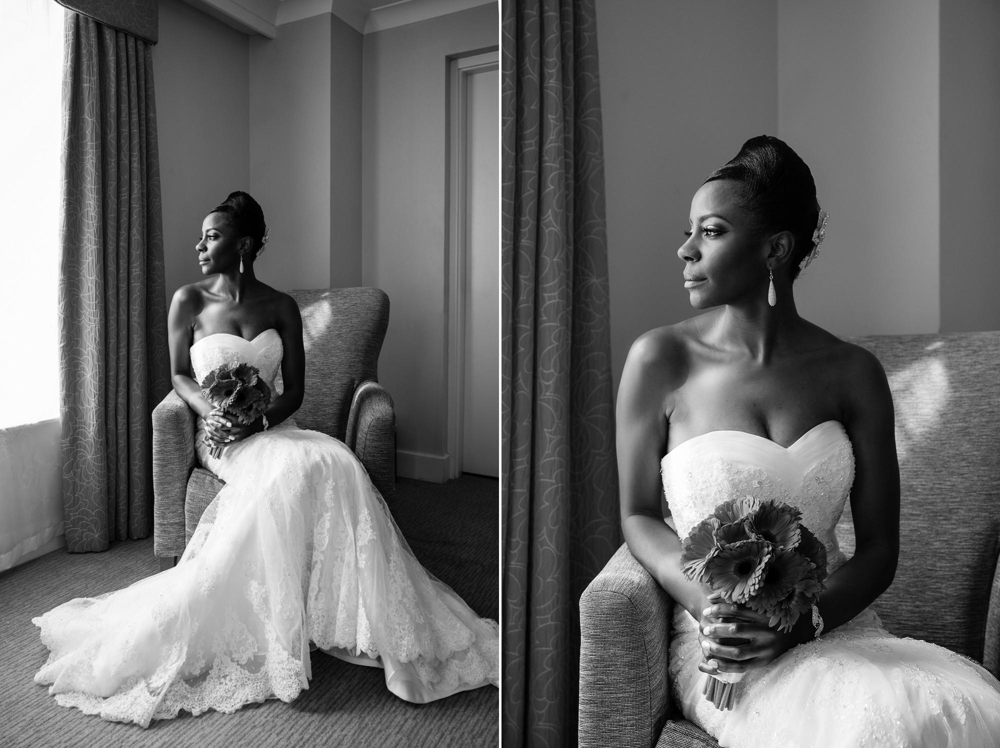 Nneka & Darrol-49.jpg