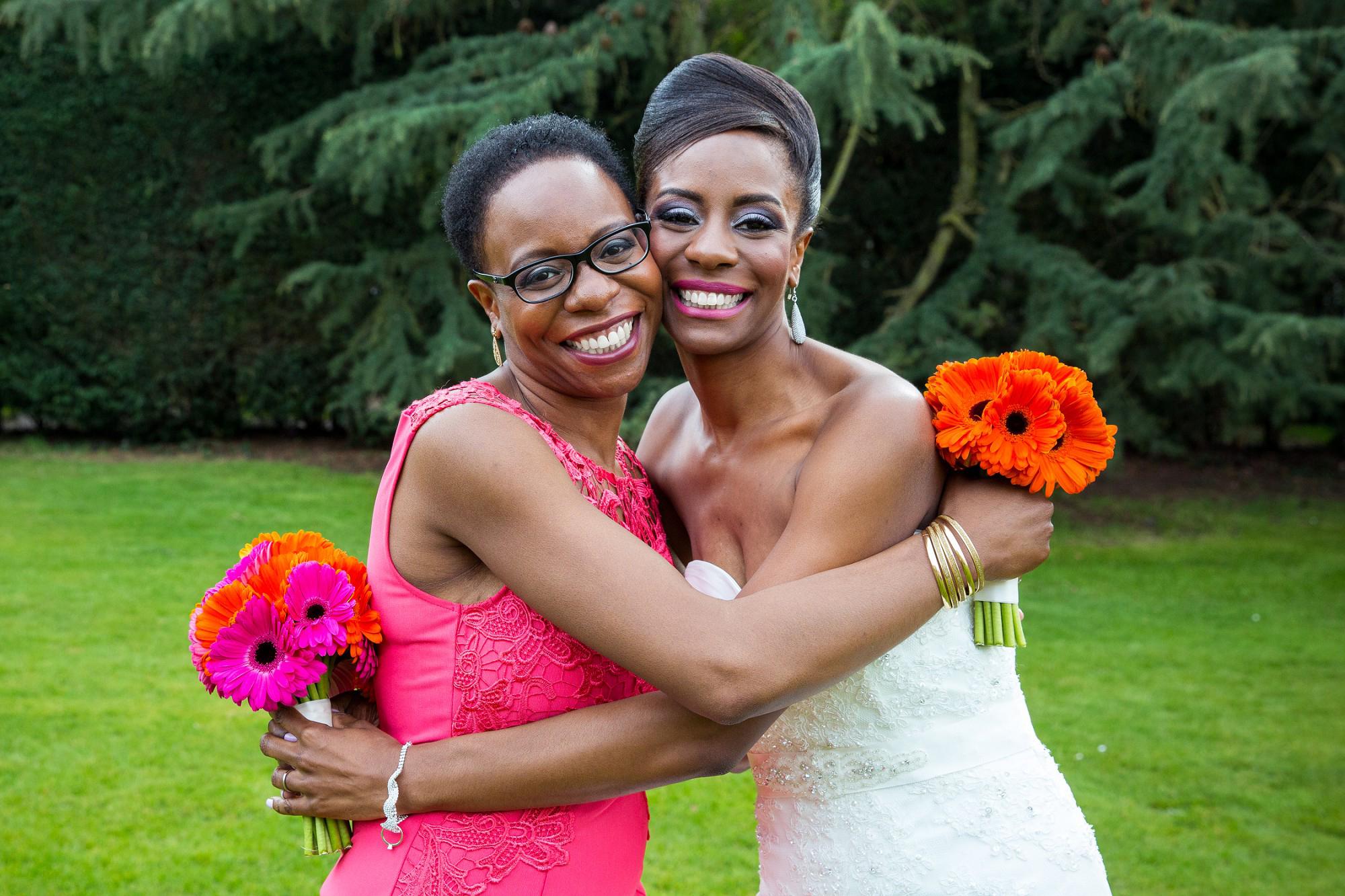 Nneka & Darrol-206.jpg