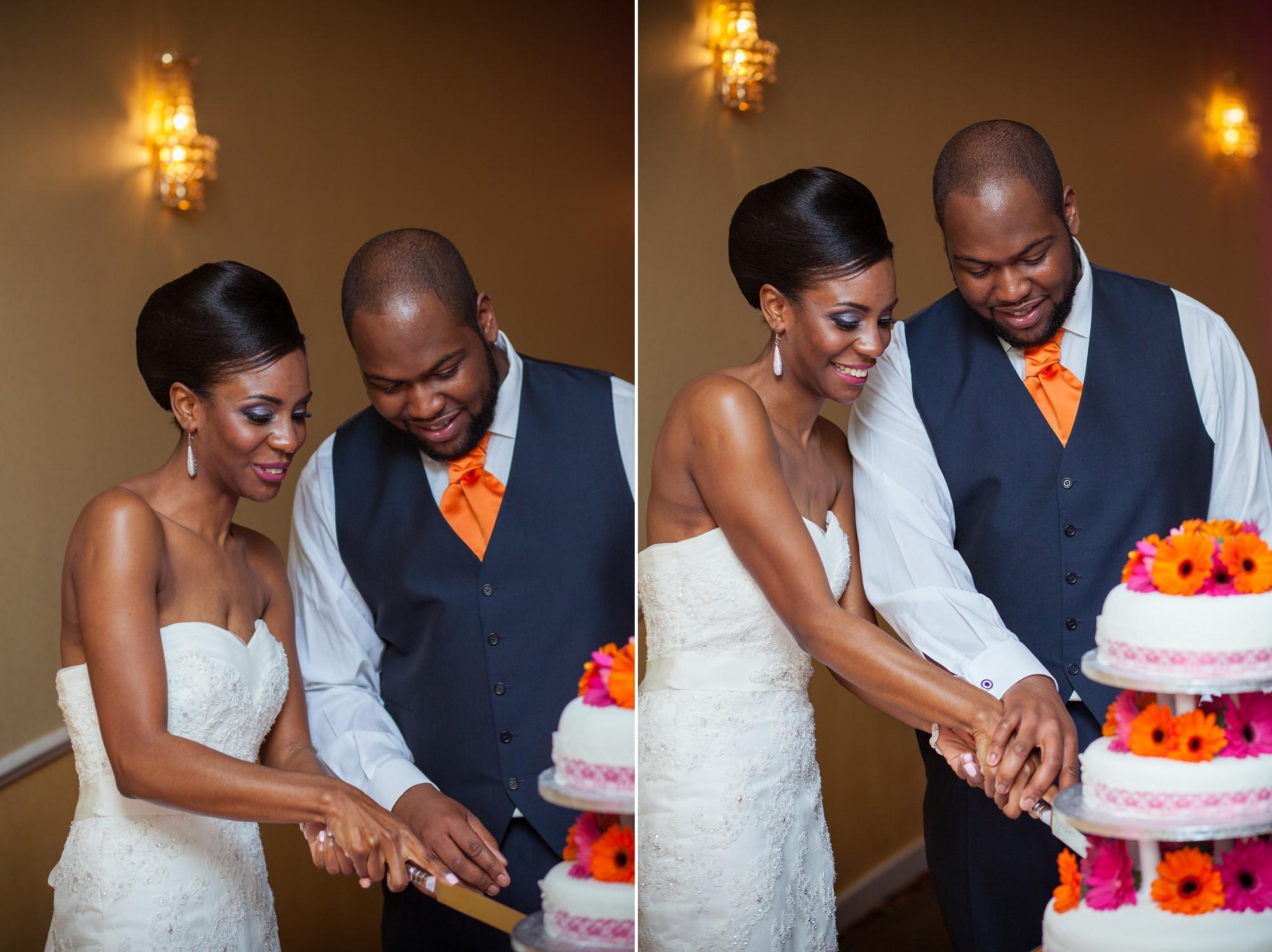 Nneka & Darrol-374.jpg