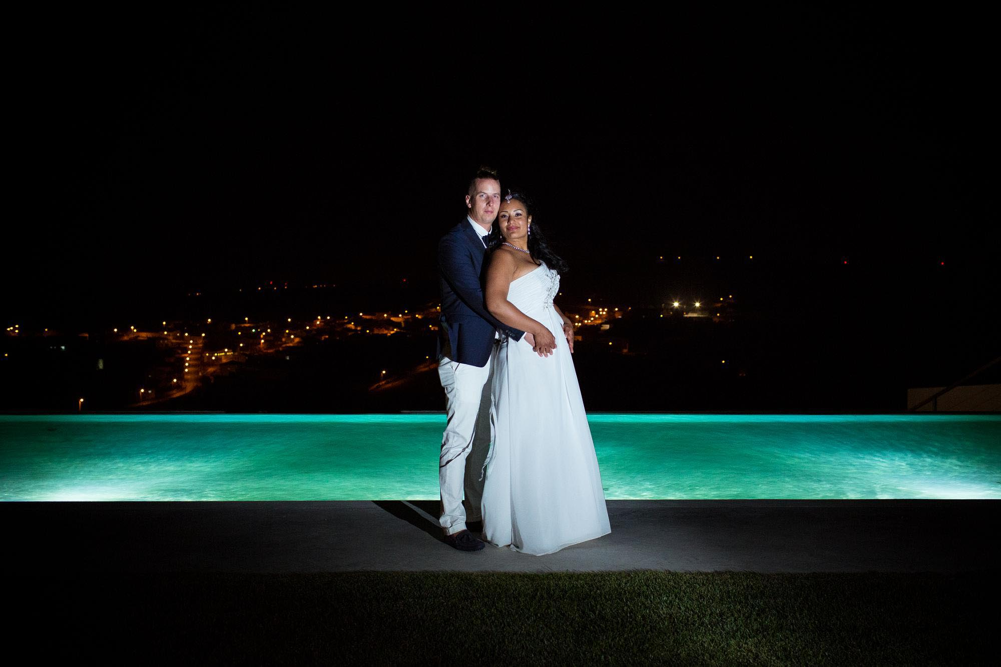 Portugal-Wedding-Photographer-235.jpg