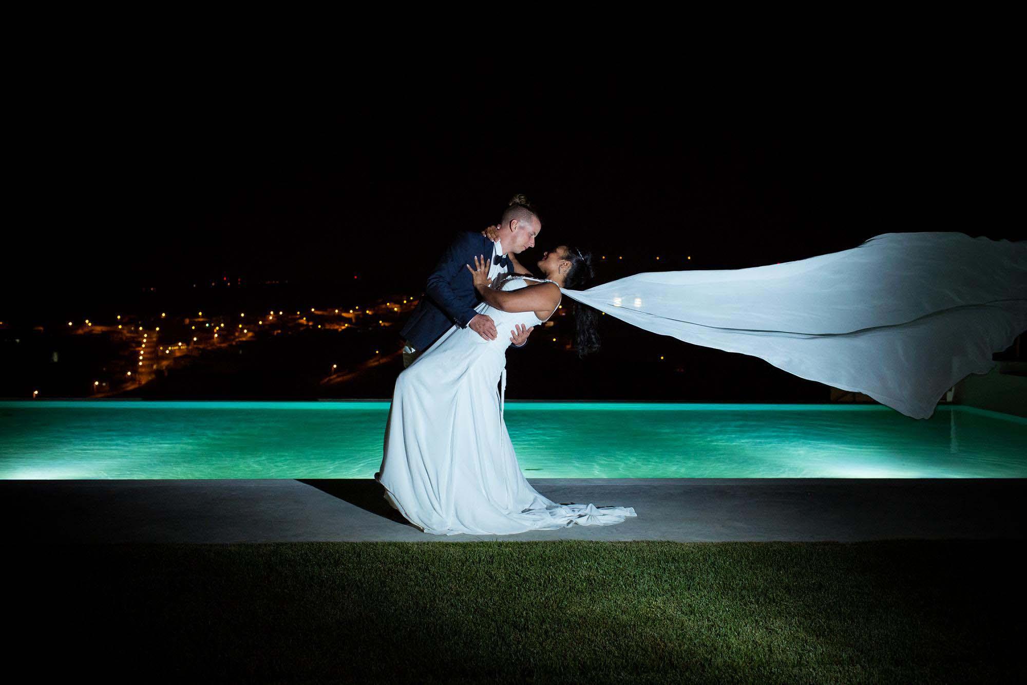 Portugal-Wedding-Photographer-236.jpg