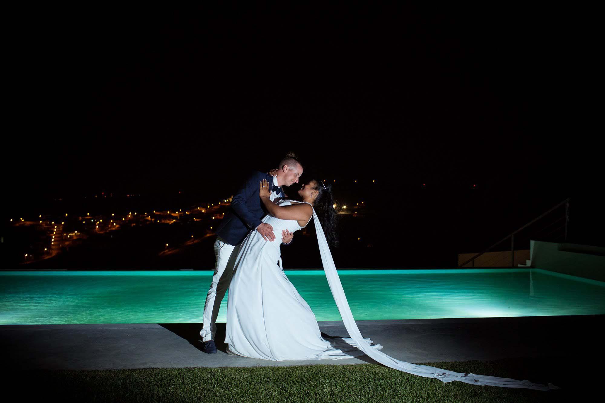 Portugal-Wedding-Photographer-237.jpg