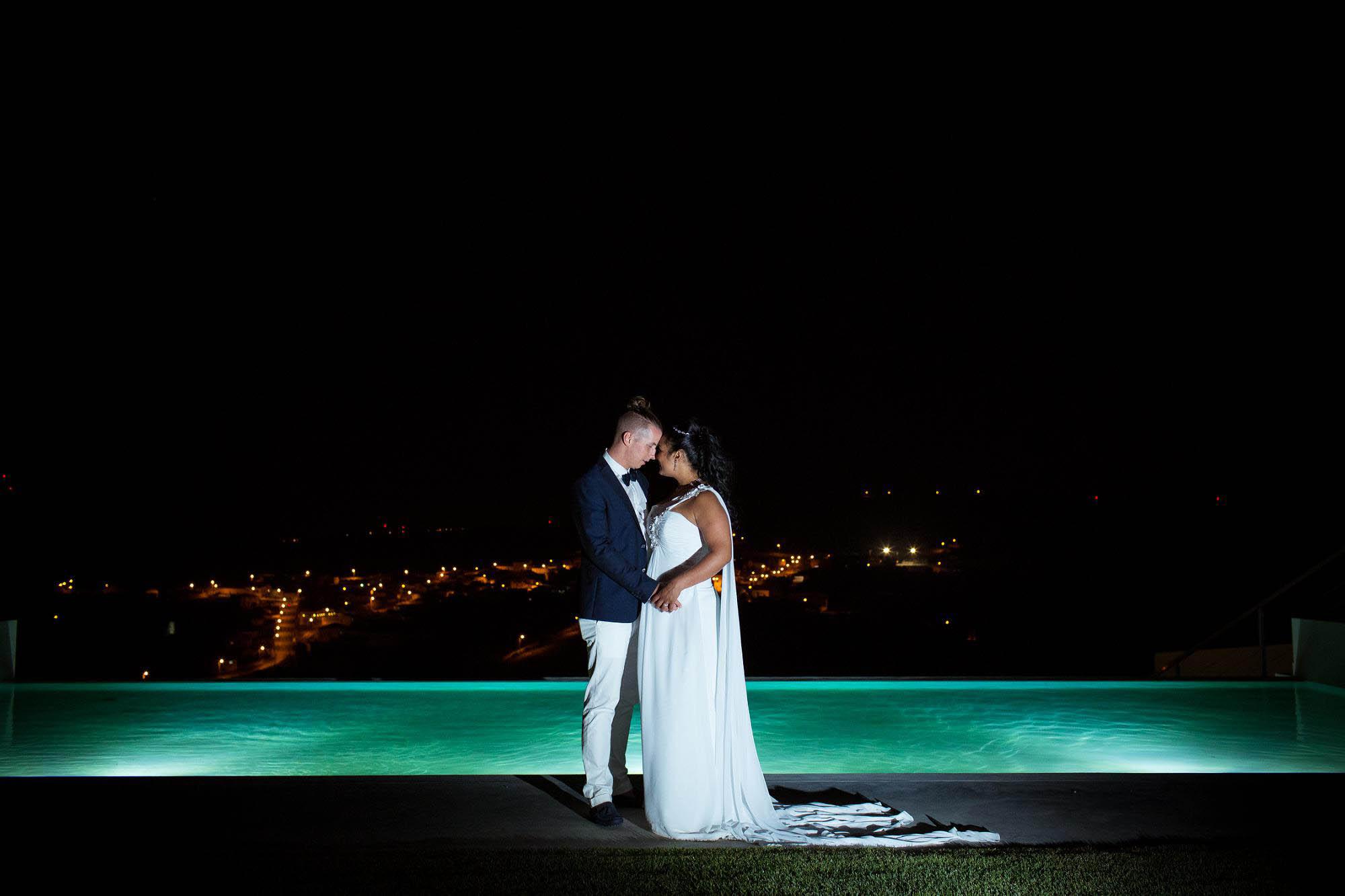 Portugal-Wedding-Photographer-239.jpg