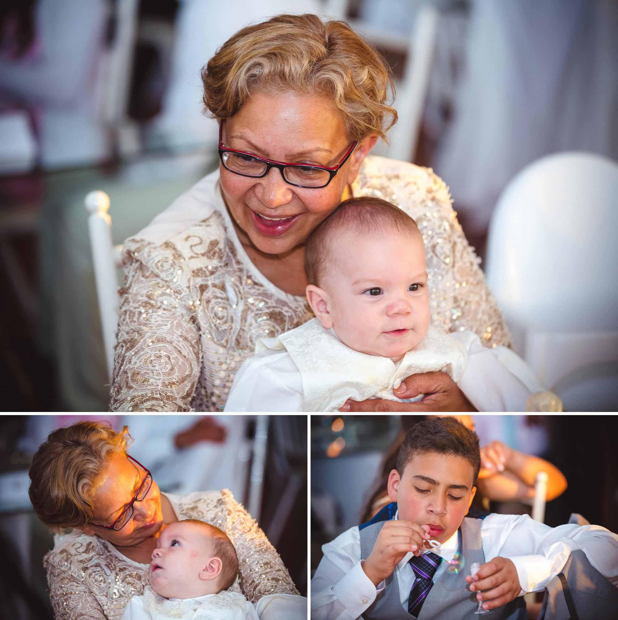 Portugal-Wedding-Photographer-155.jpg