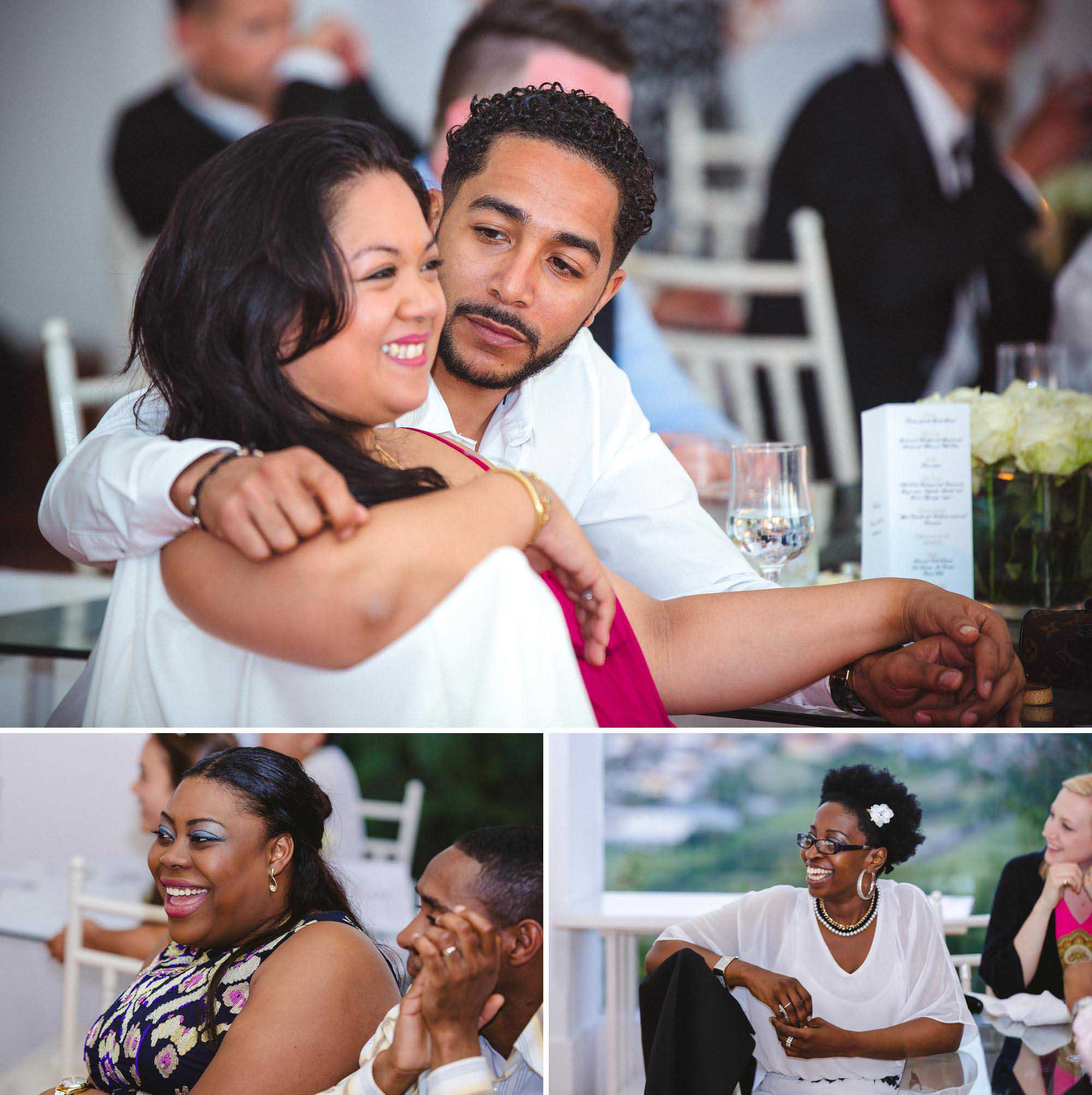 Portugal-Wedding-Photographer-162.jpg