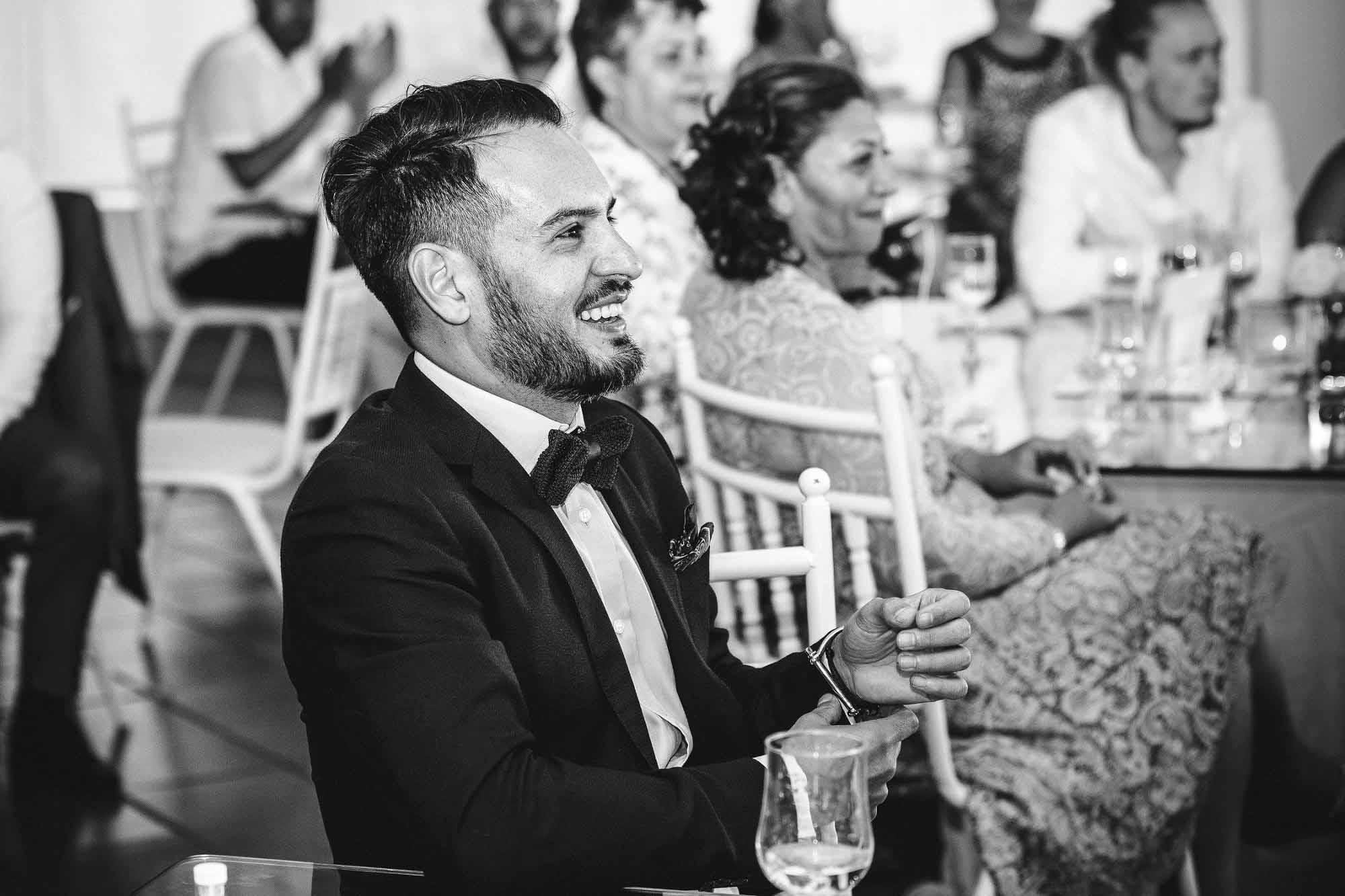 Portugal-Wedding-Photographer-166.jpg