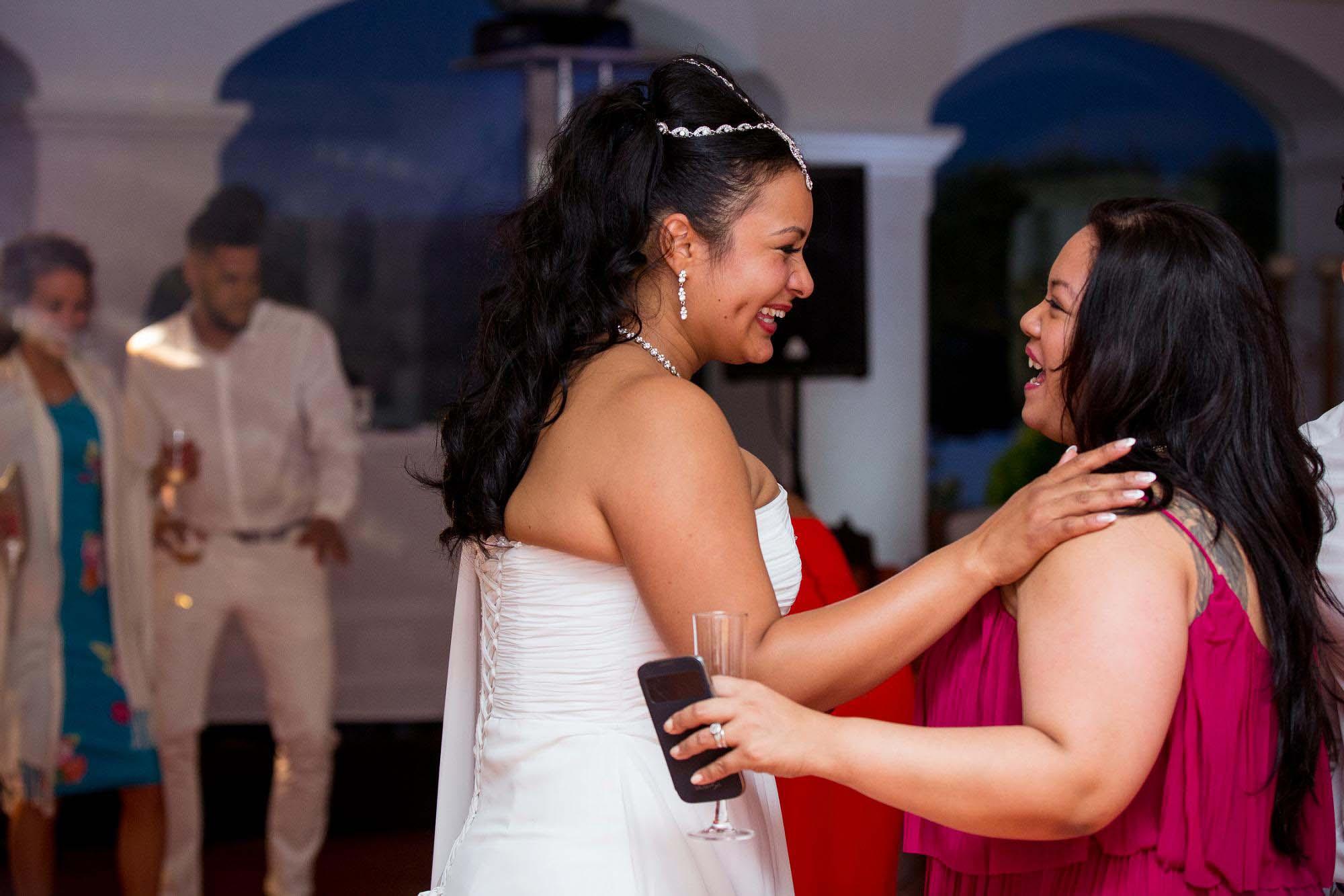 Portugal-Wedding-Photographer-214.jpg
