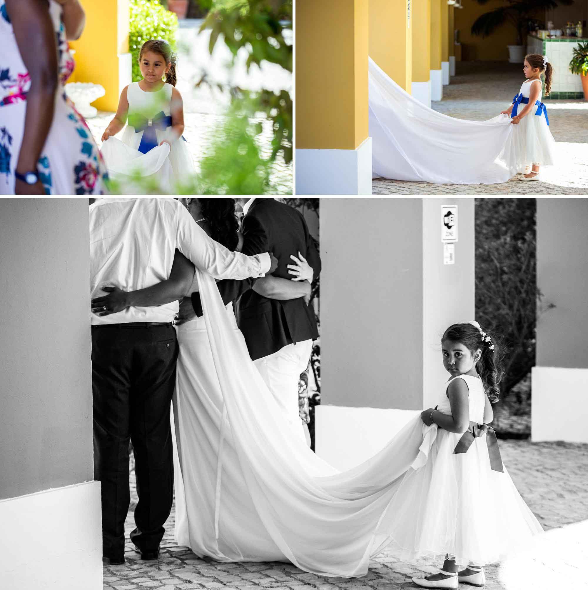 Portugal-Wedding-Photographer-94.jpg