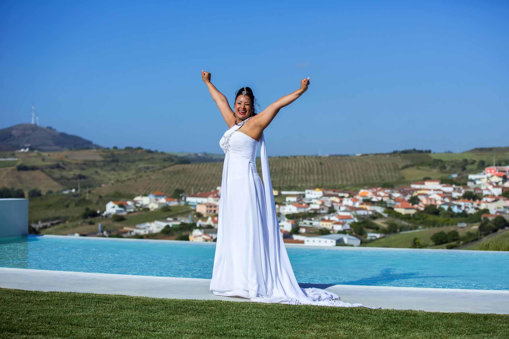 Portugal-Wedding-Photographer-106.jpg