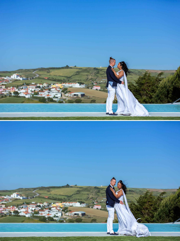 Portugal-Wedding-Photographer-110.jpg