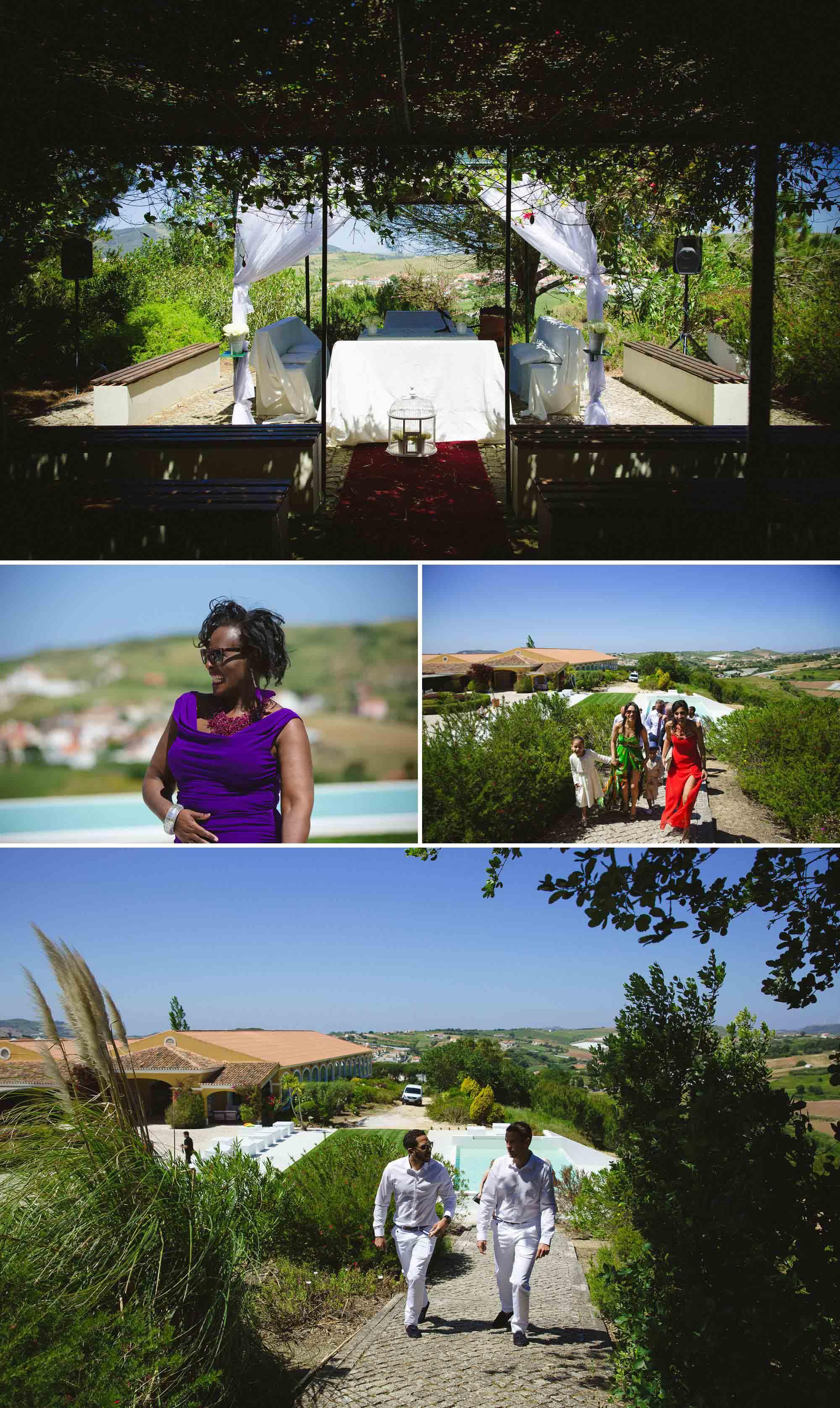 Portugal-Wedding-Photographer-47.jpg