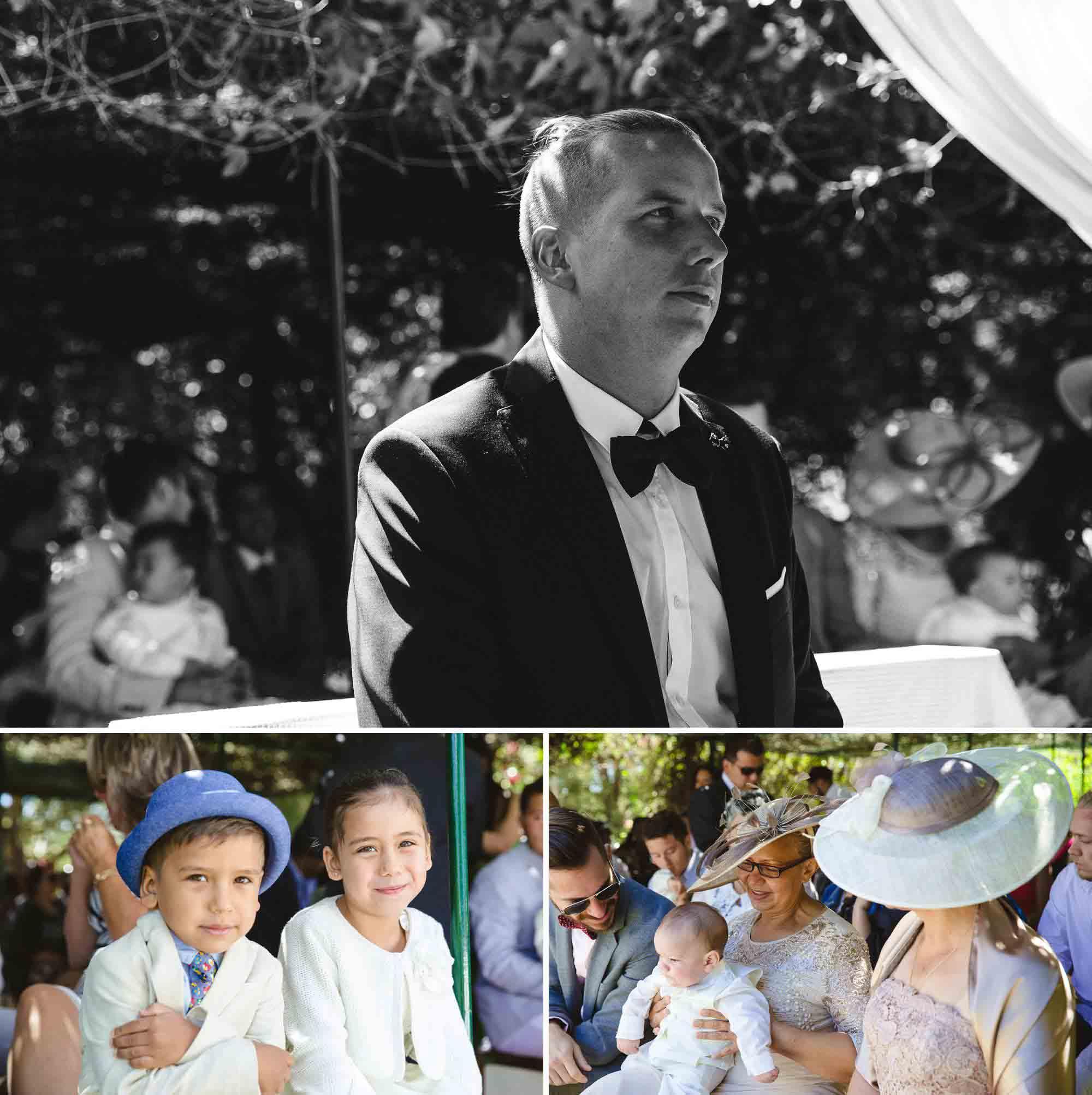 Portugal-Wedding-Photographer-55.jpg