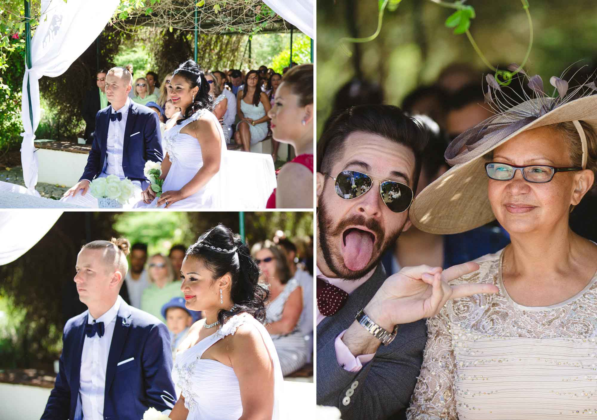 Portugal-Wedding-Photographer-60.jpg