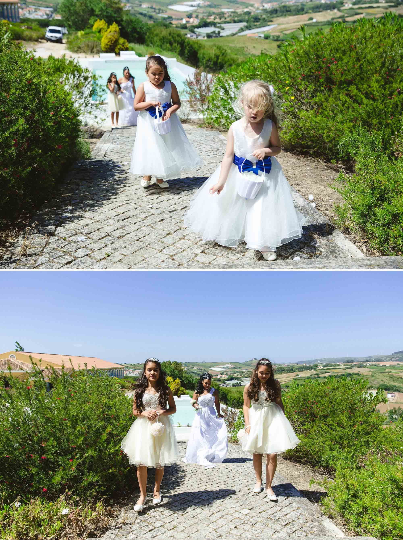 Portugal-Wedding-Photographer-58.jpg
