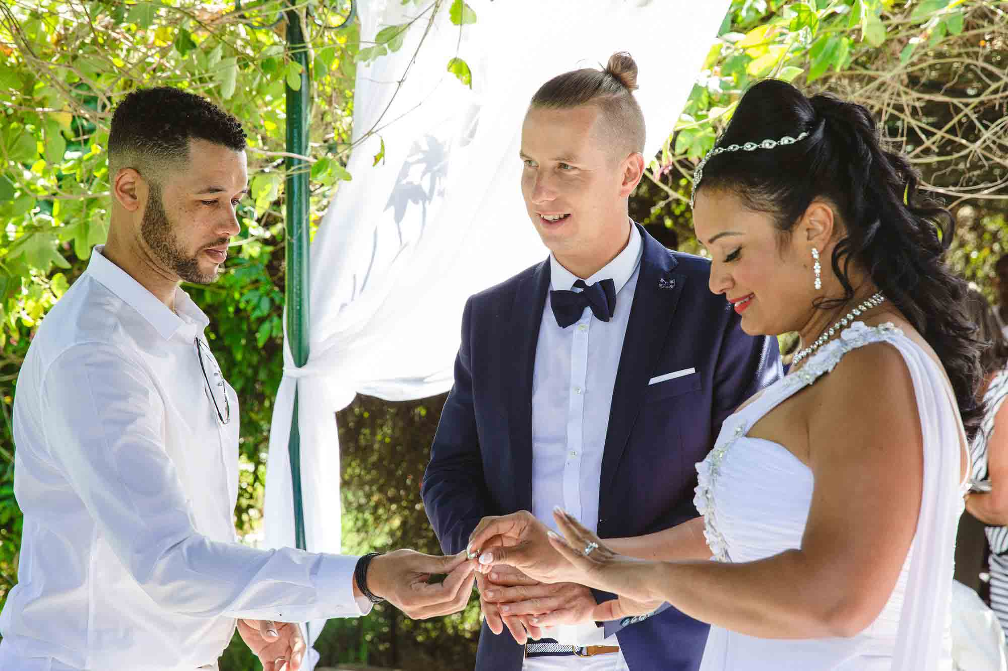 Portugal-Wedding-Photographer-68.jpg