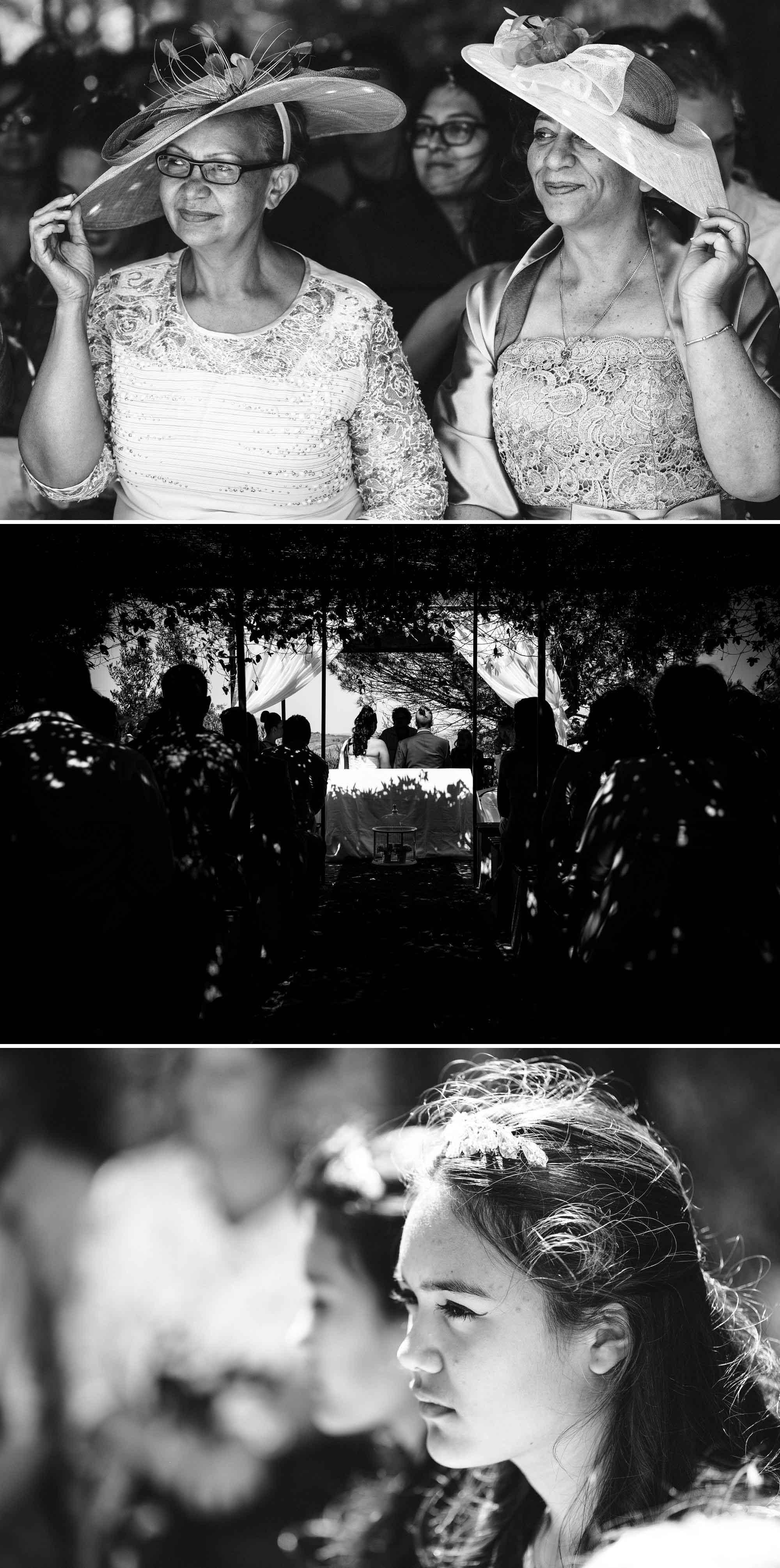 Portugal-Wedding-Photographer-63.jpg