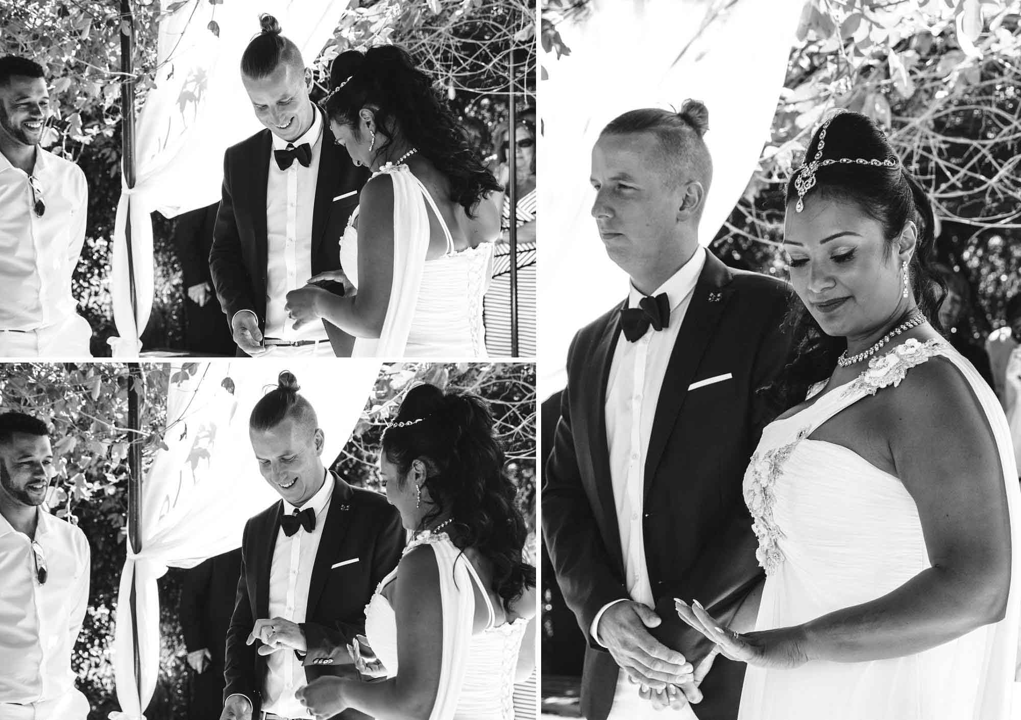 Portugal-Wedding-Photographer-69.jpg