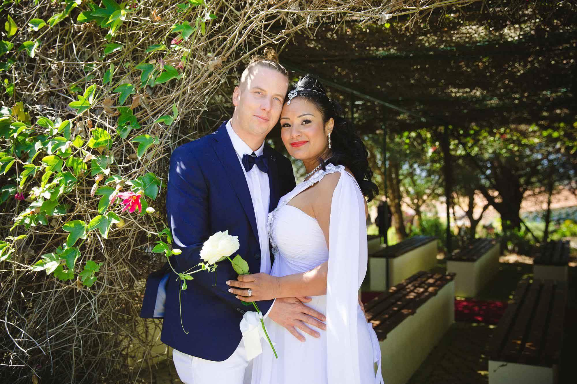 Portugal-Wedding-Photographer-74.jpg
