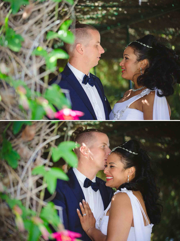 Portugal-Wedding-Photographer-79.jpg