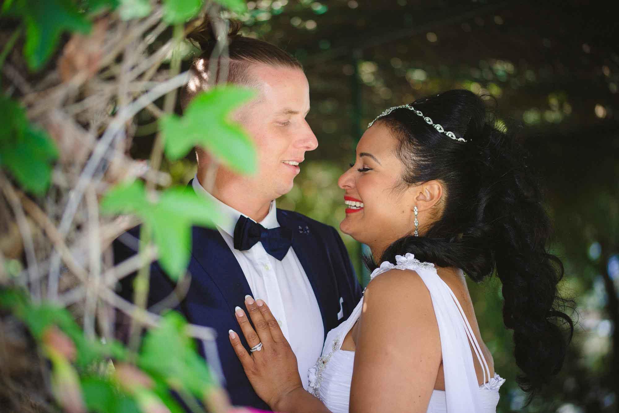 Portugal-Wedding-Photographer-85.jpg