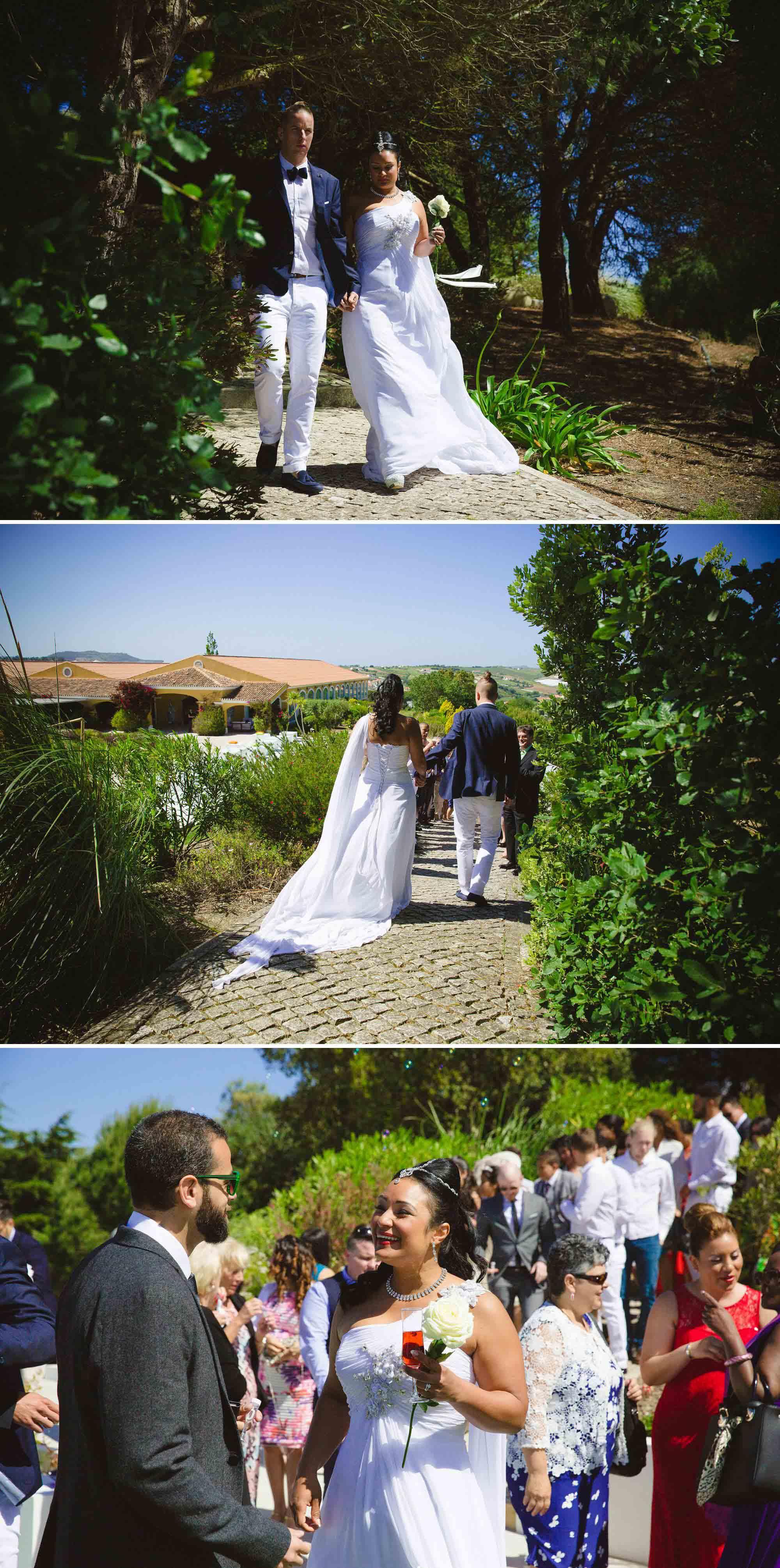 Portugal-Wedding-Photographer-75.jpg