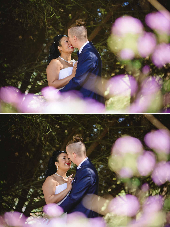 Portugal-Wedding-Photographer-87.jpg
