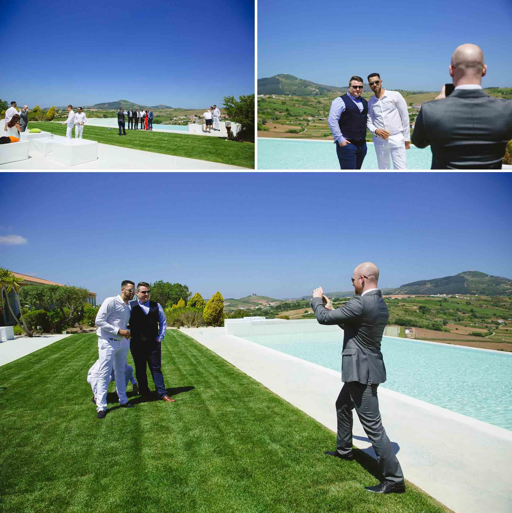 Portugal-Wedding-Photographer-39.jpg