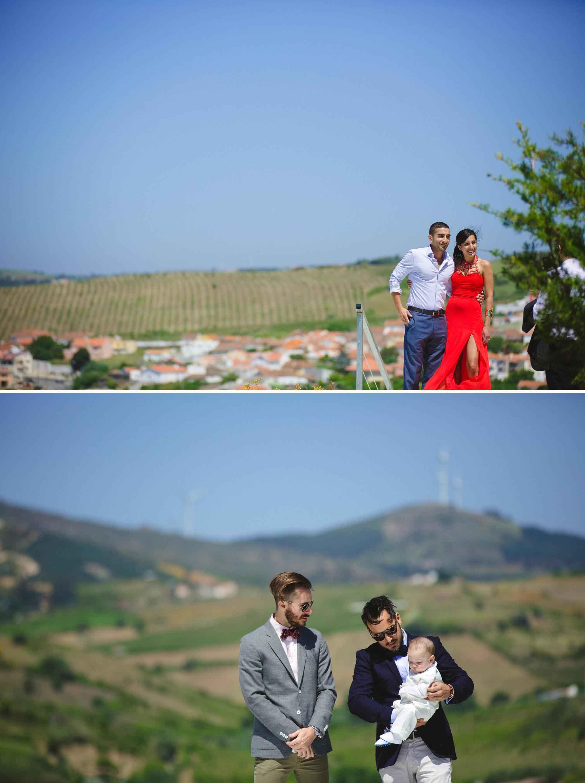 Portugal-Wedding-Photographer-43.jpg