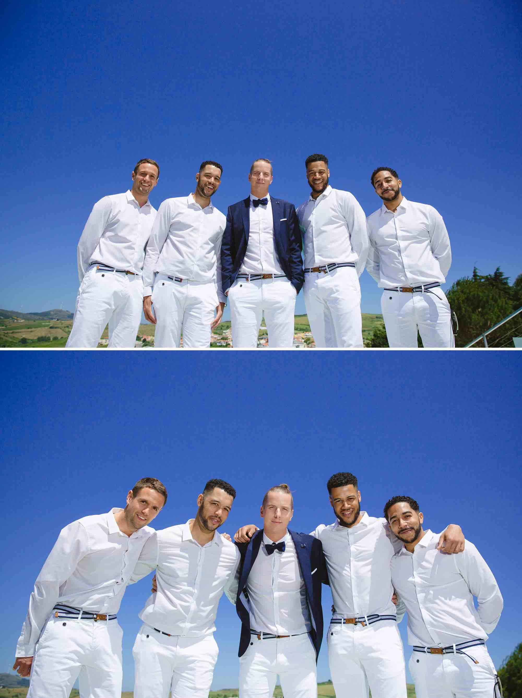 Portugal-Wedding-Photographer-44.jpg