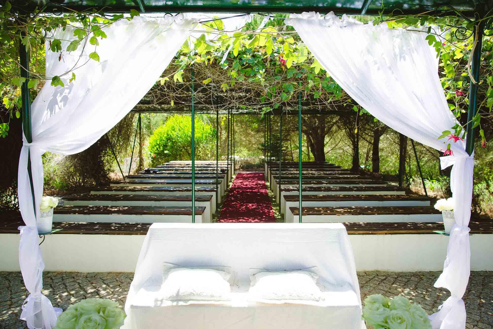 Portugal-Wedding-Photographer-46.jpg