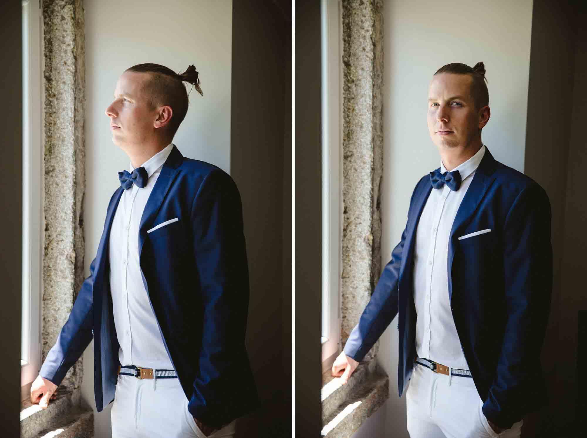 Portugal-Wedding-Photographer-21.jpg