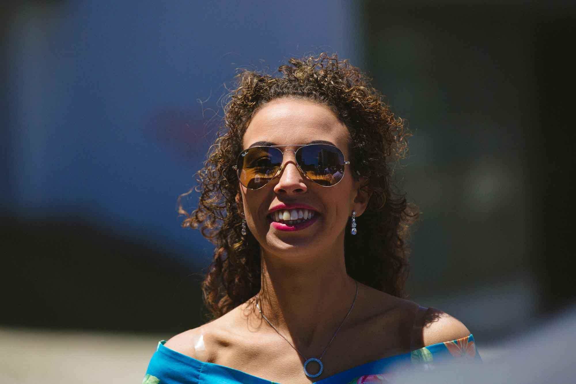 Portugal-Wedding-Photographer-33.jpg