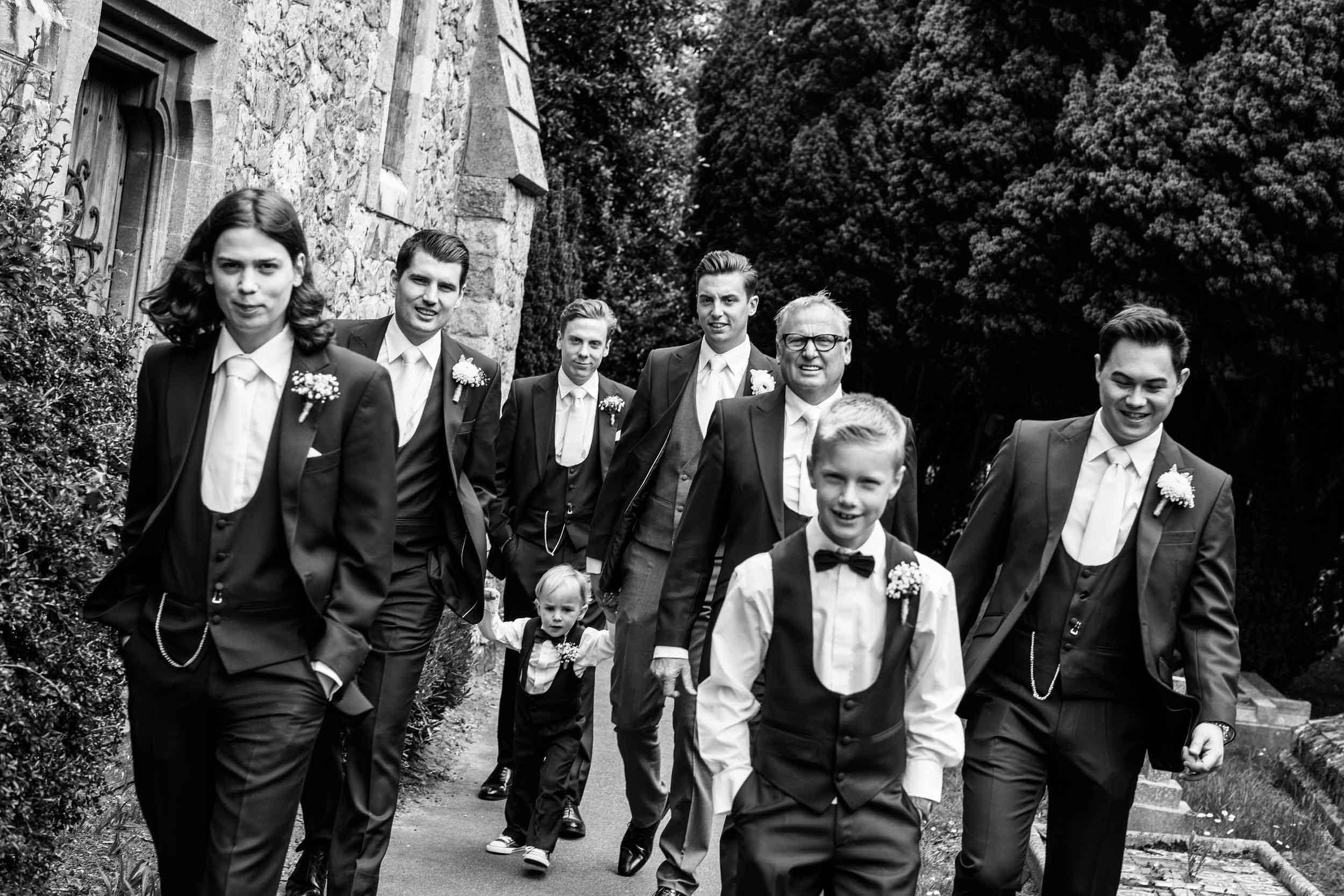 Essex-Golf-Club-Earls-Colne-Wedding-33.jpg