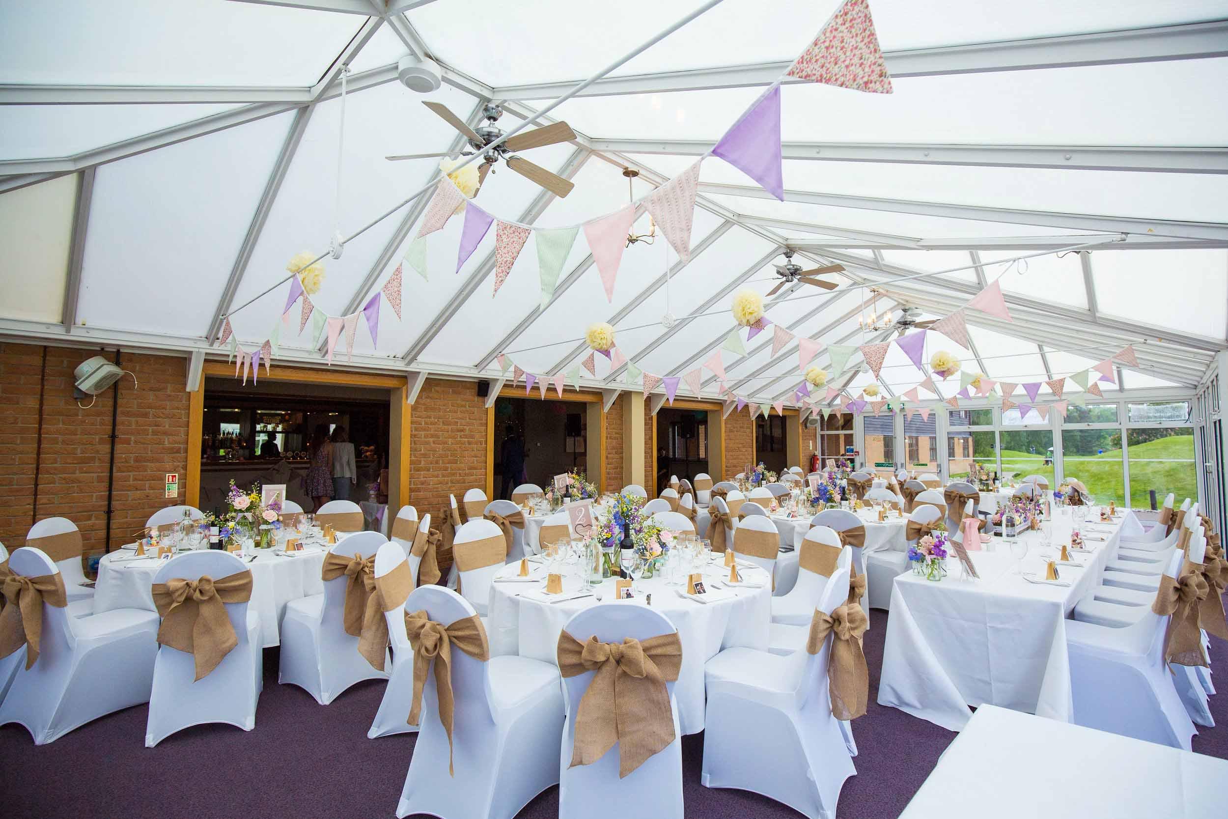 Essex-Golf-Club-Earls-Colne-Wedding-44.jpg