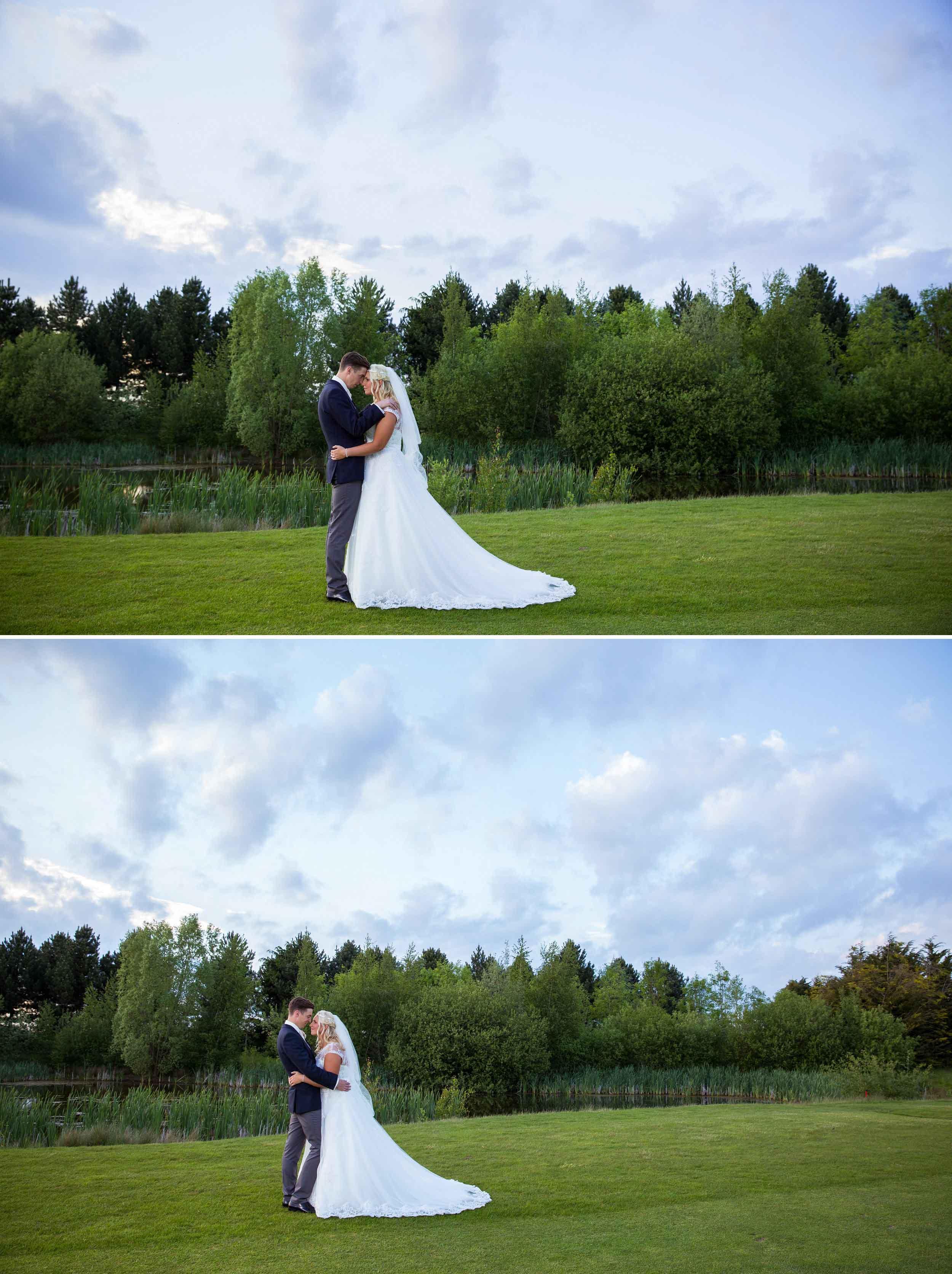 Essex-Golf-Club-Earls-Colne-Wedding-64.jpg