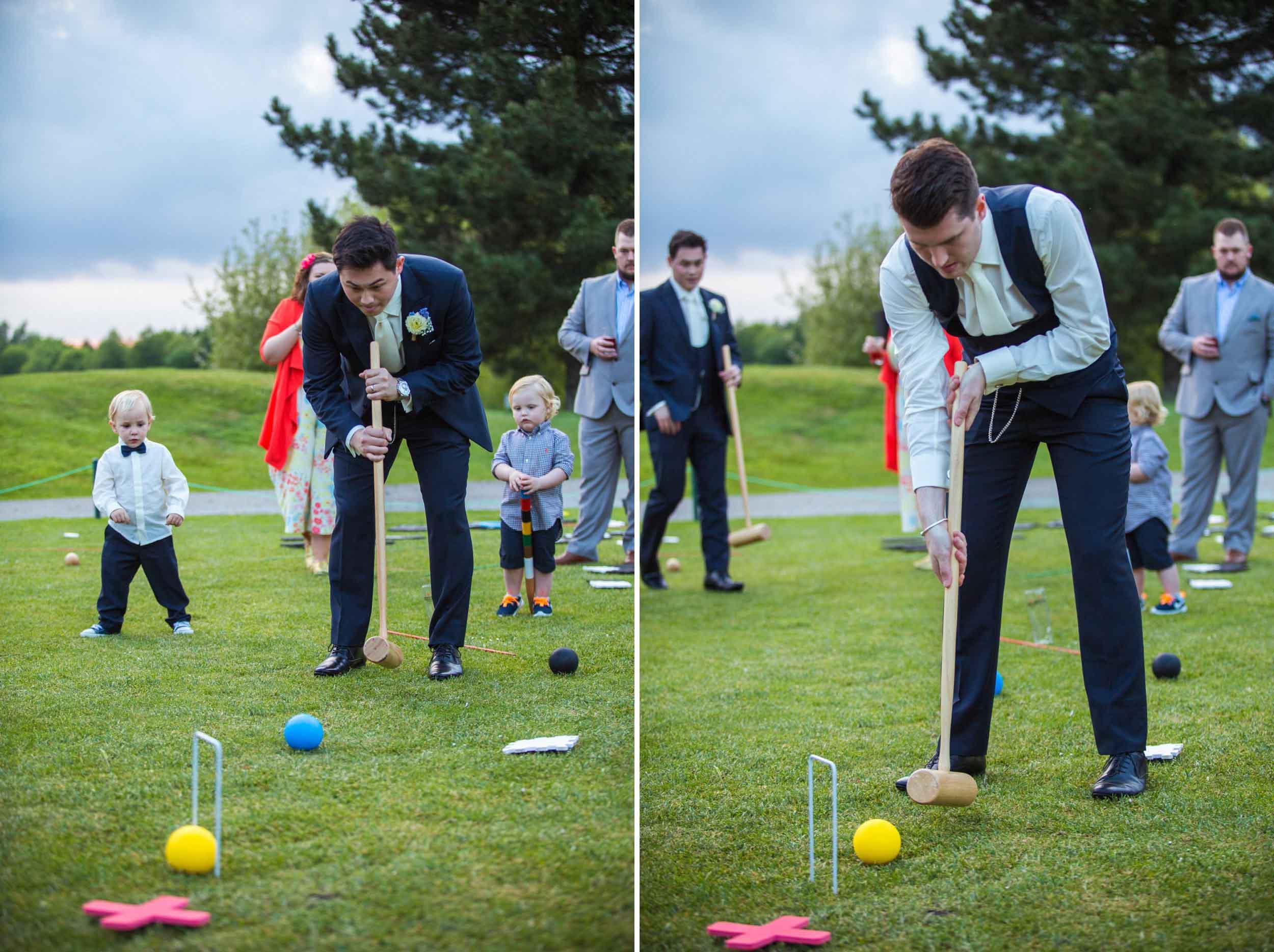 Essex-Golf-Club-Earls-Colne-Wedding-68.jpg