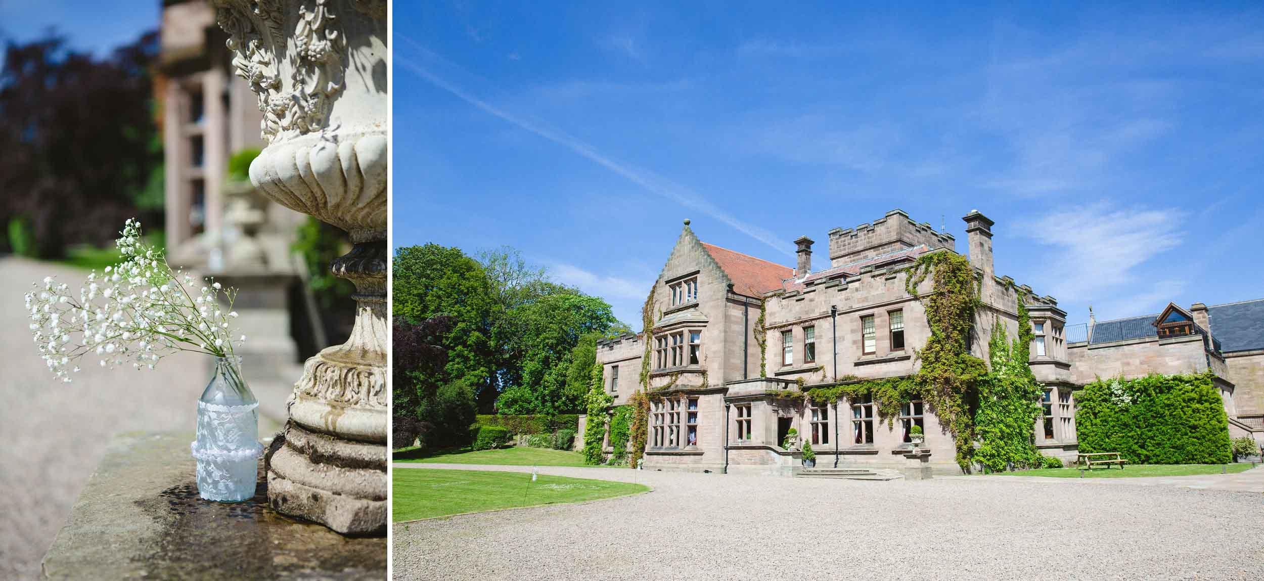 Ellingham-Hall-Wedding-Photographer-2.jpg