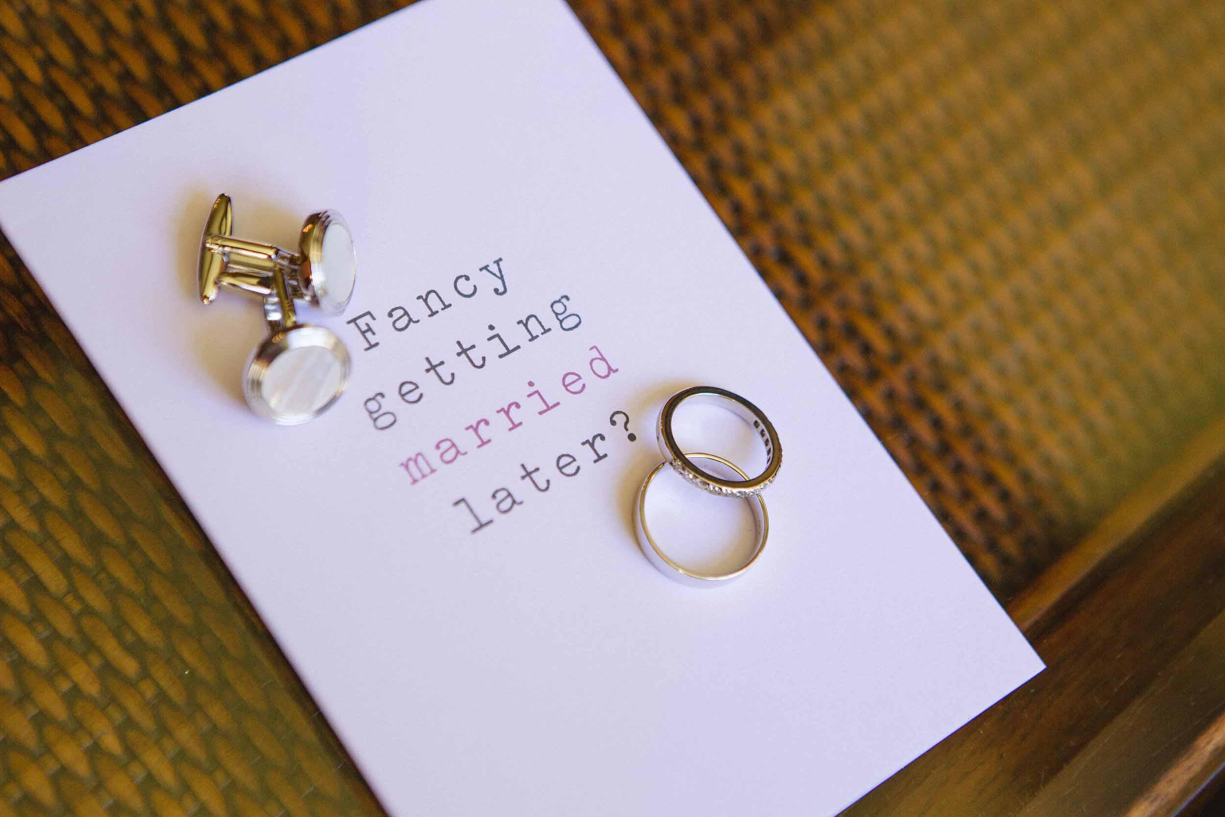 Ellingham-Hall-Wedding-Photographer-7.jpg