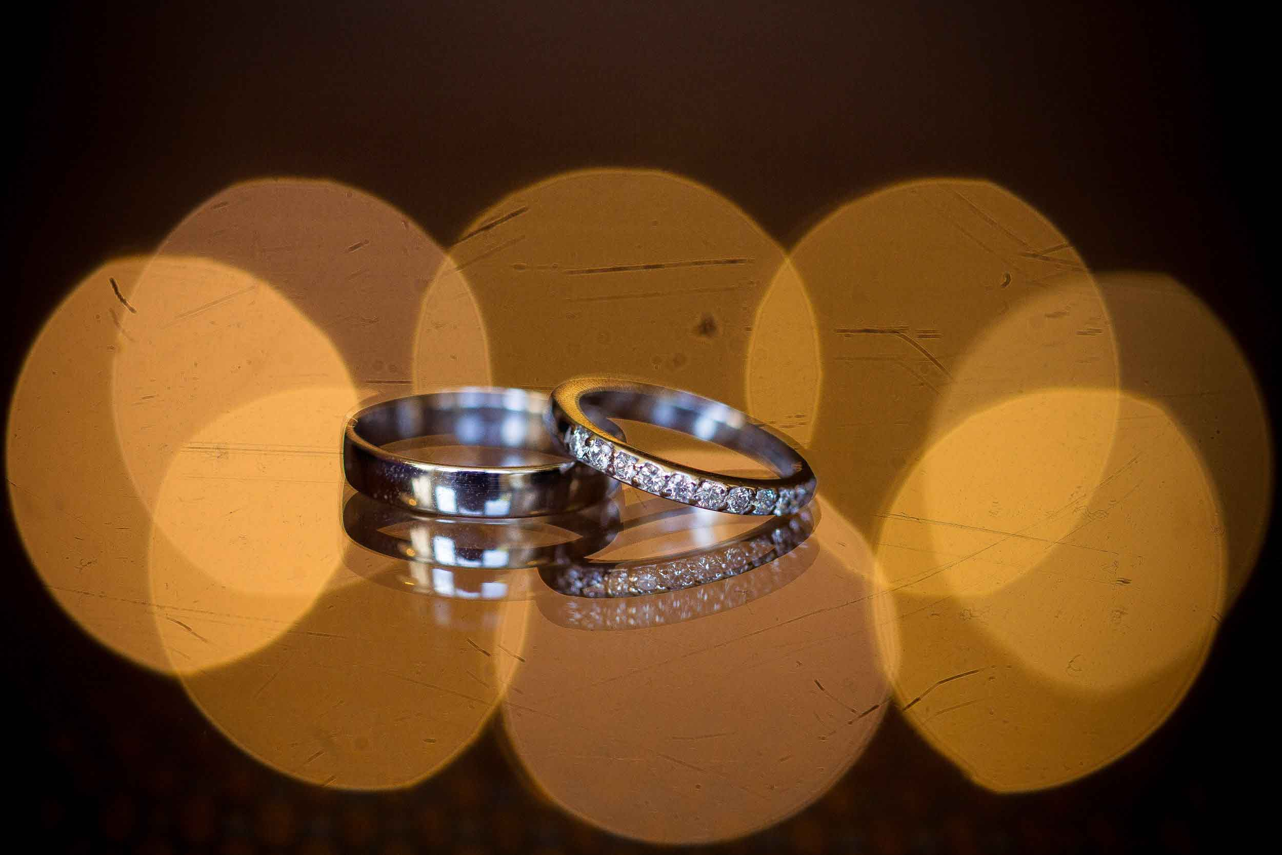 Ellingham-Hall-Wedding-Photographer-9.jpg