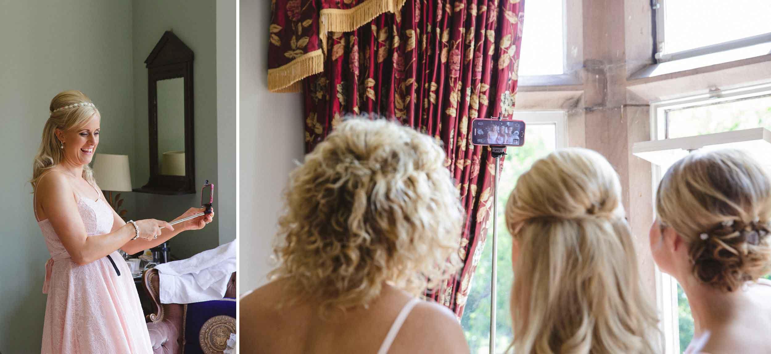 Ellingham-Hall-Wedding-Photographer-13.jpg
