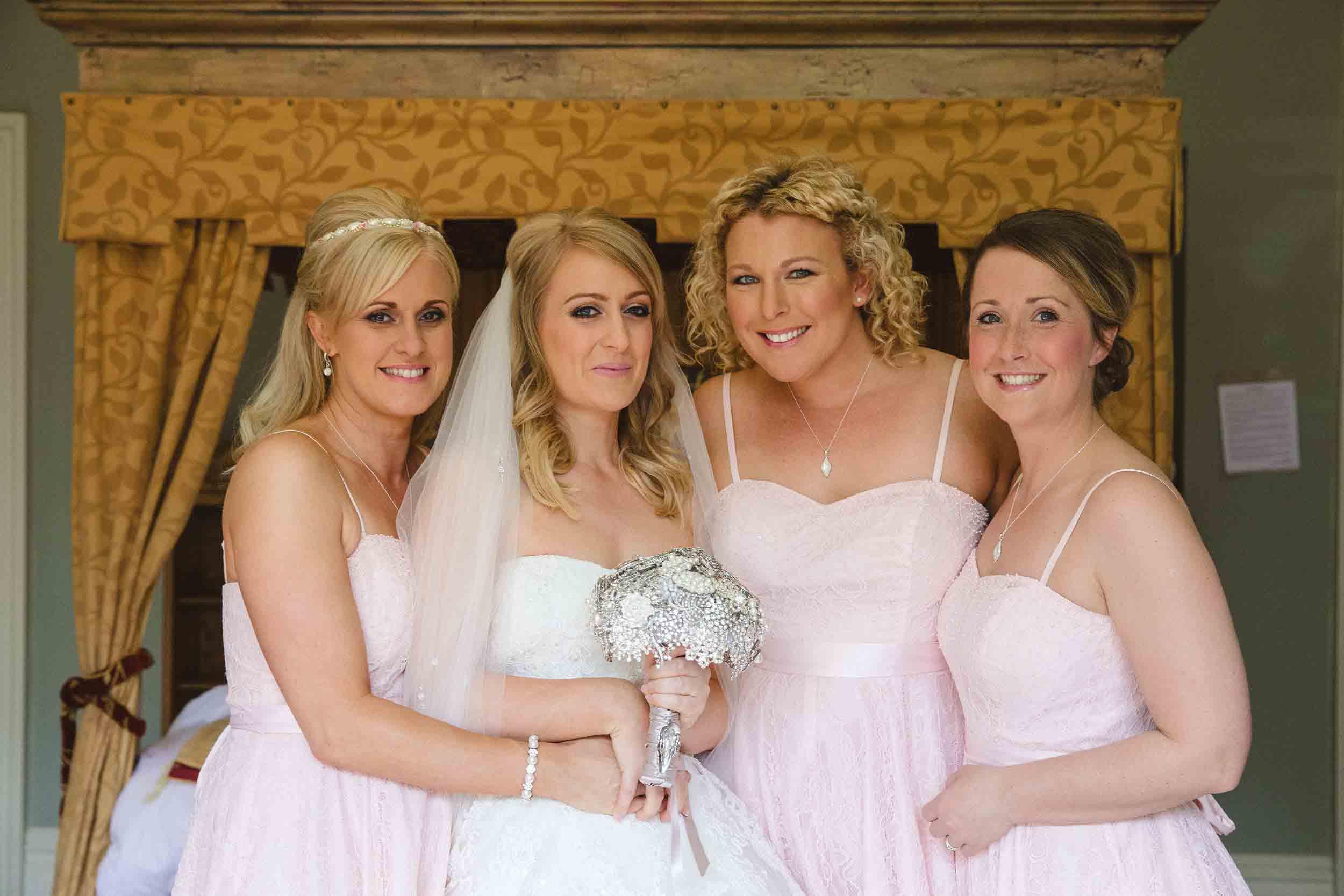 Ellingham-Hall-Wedding-Photographer-31.jpg
