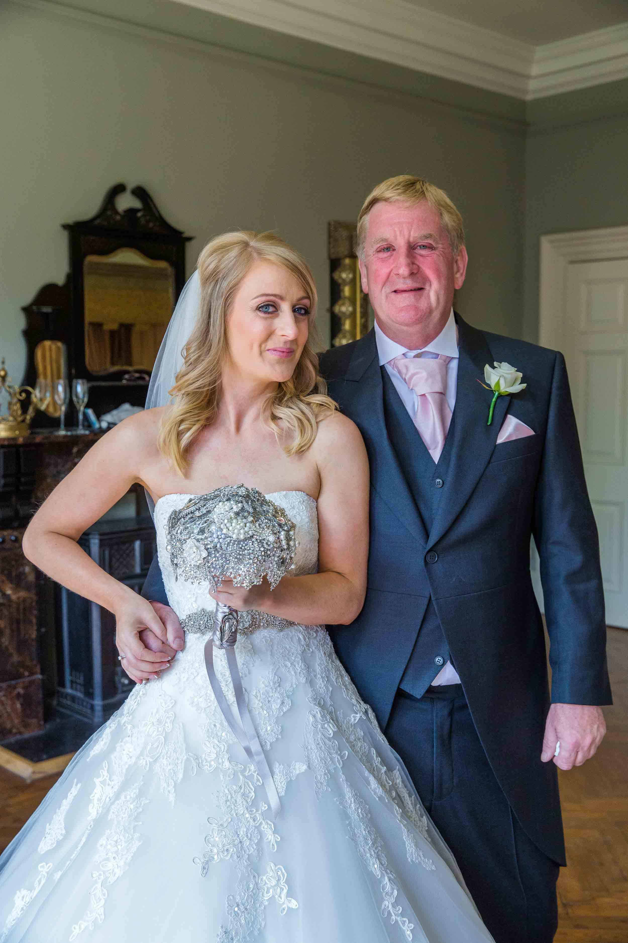 Ellingham-Hall-Wedding-Photographer-33.jpg