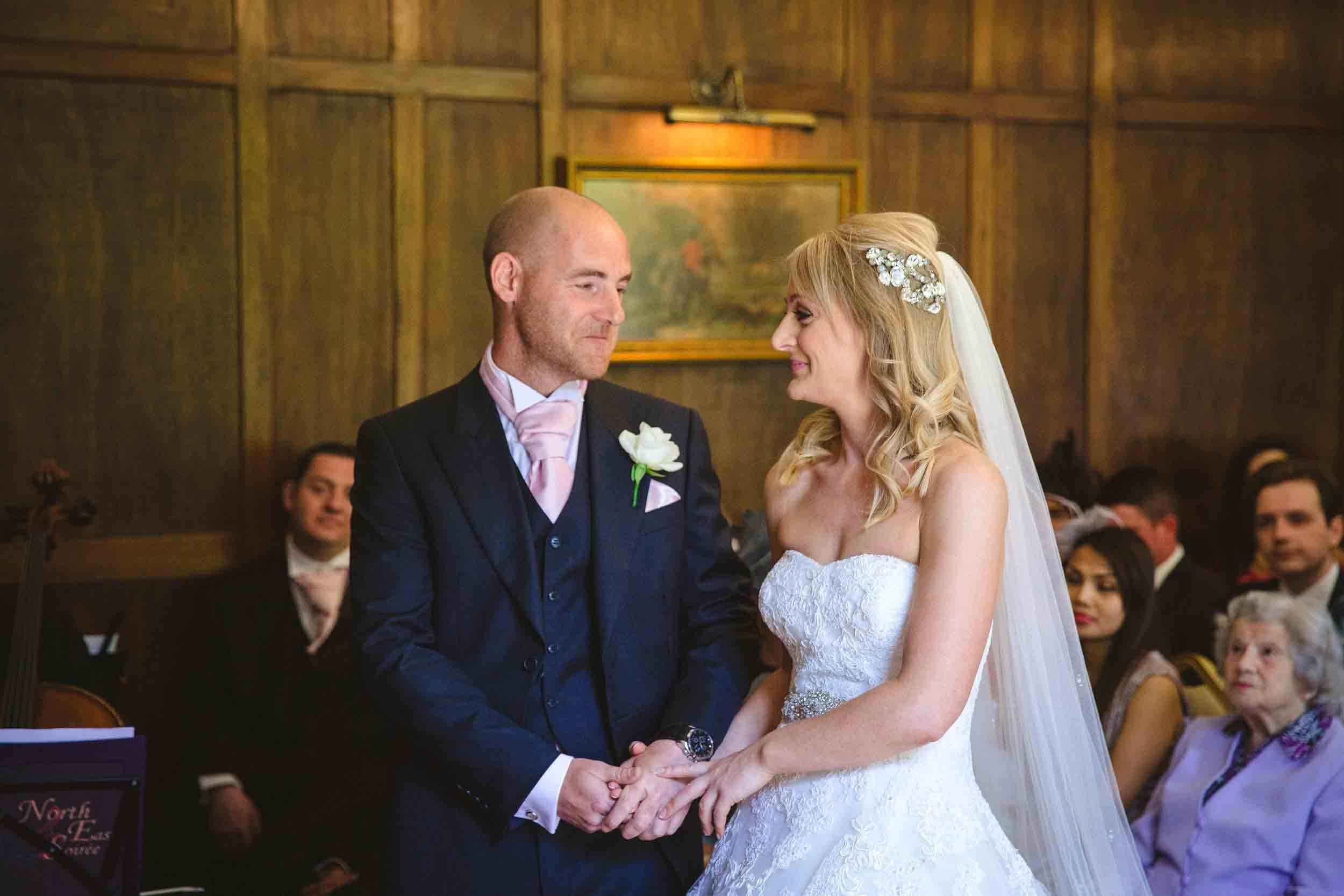 Ellingham-Hall-Wedding-Photographer-38.jpg