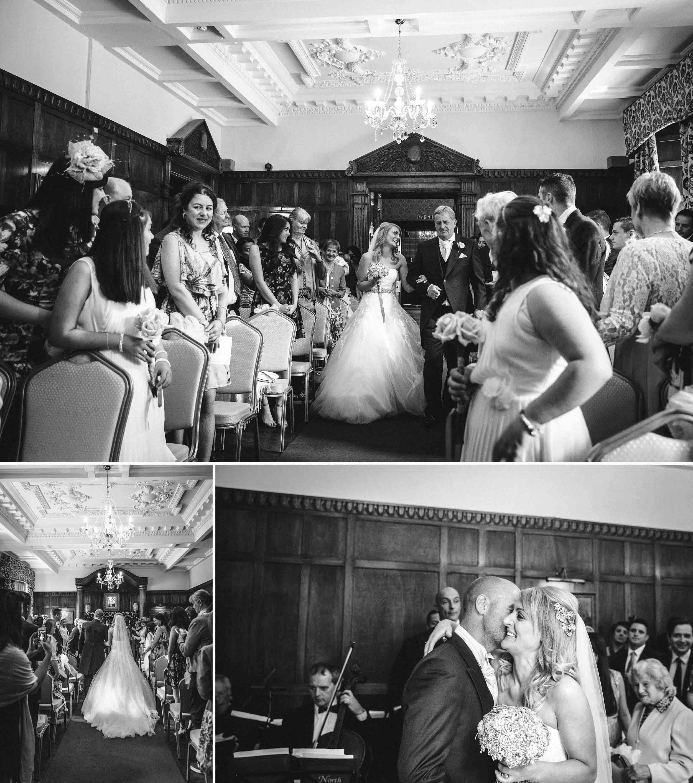 Ellingham-Hall-Wedding-Photographer-37.jpg