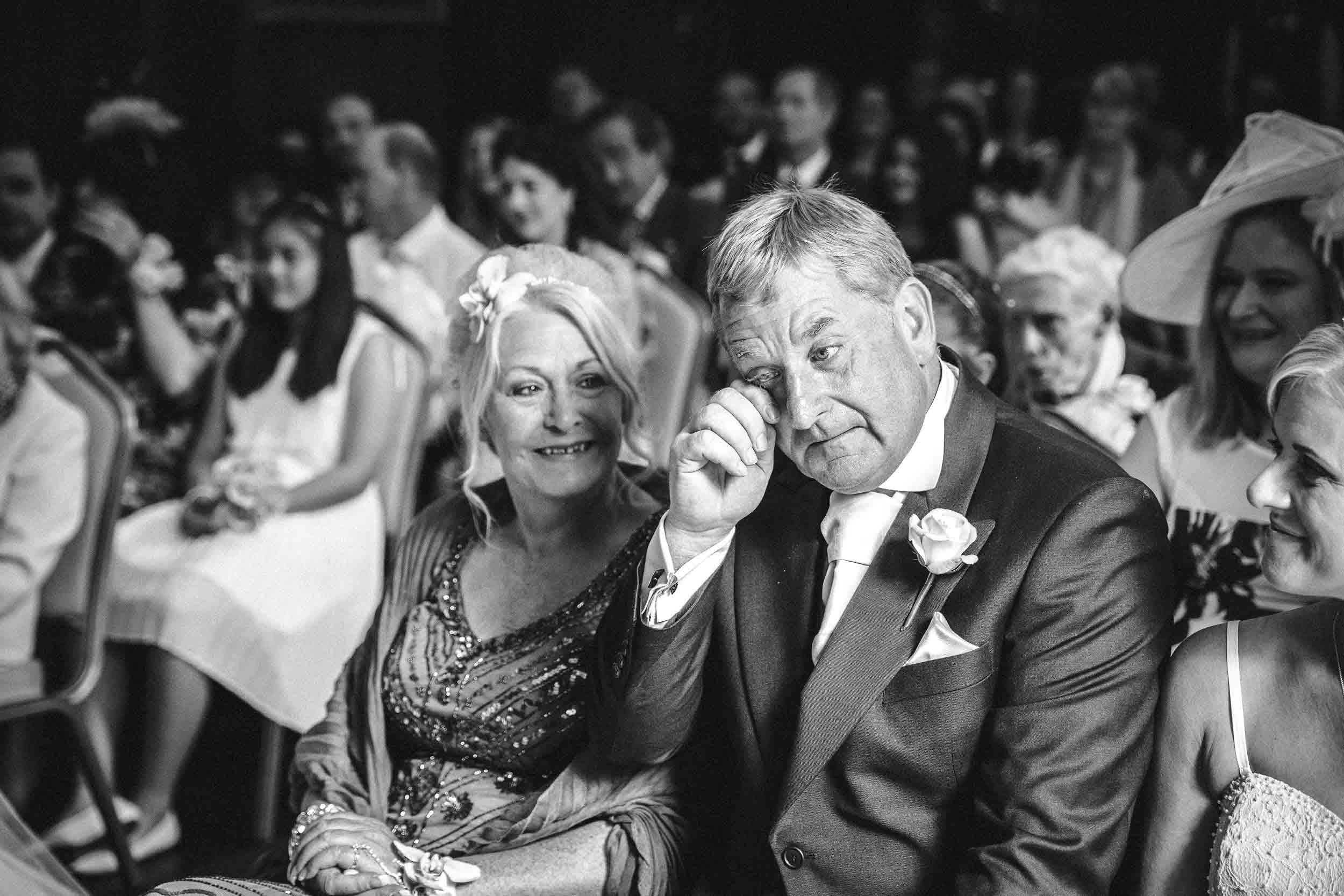 Ellingham-Hall-Wedding-Photographer-39.jpg