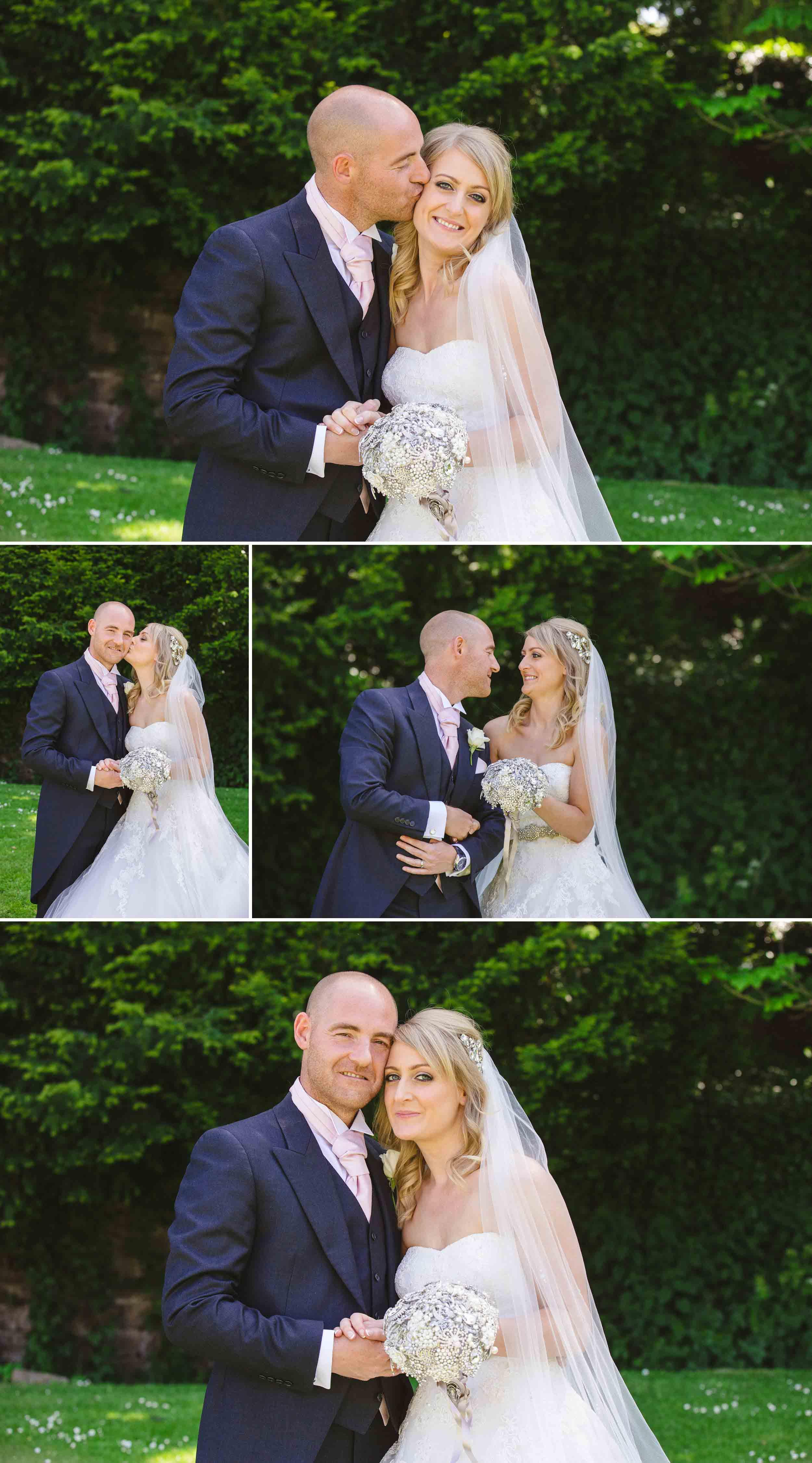 Ellingham-Hall-Wedding-Photographer-55.jpg