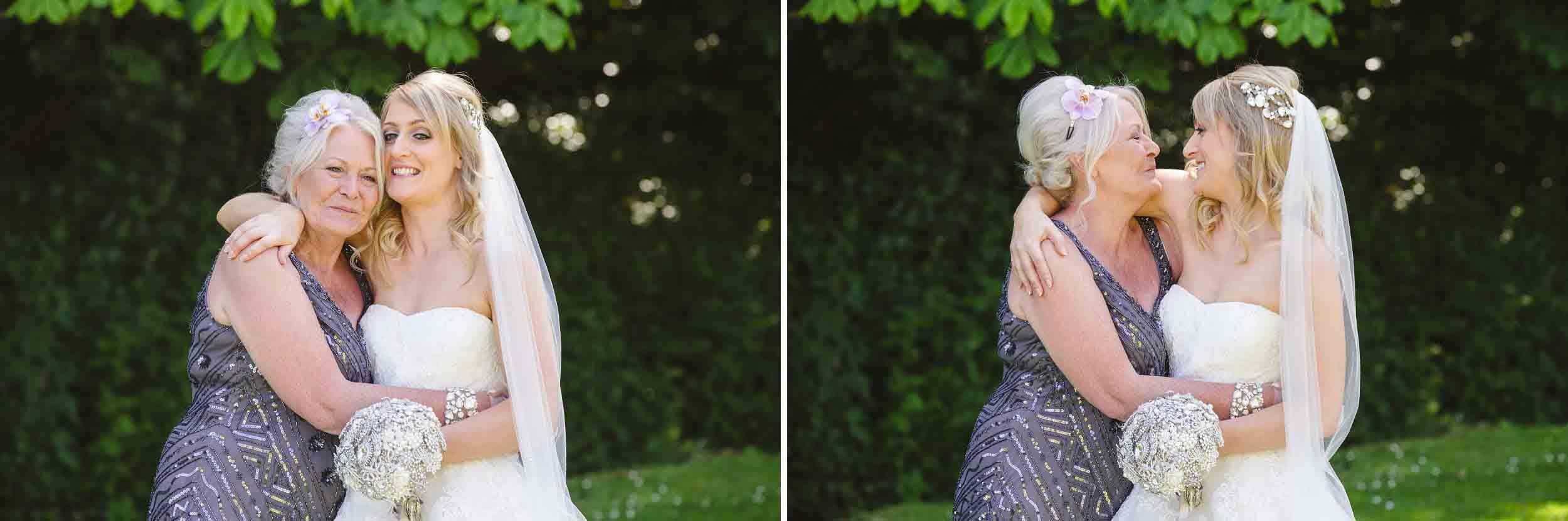 Ellingham-Hall-Wedding-Photographer-56.jpg