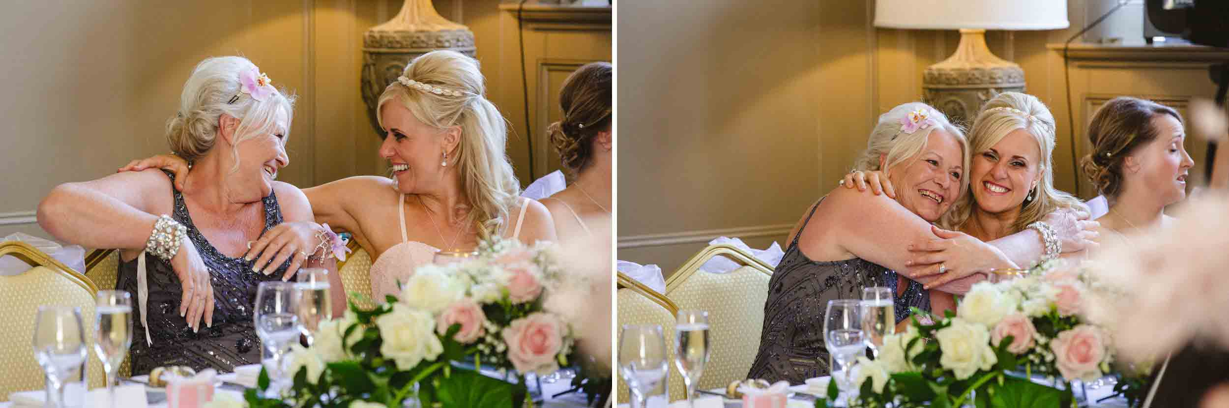Ellingham-Hall-Wedding-Photographer-59.jpg